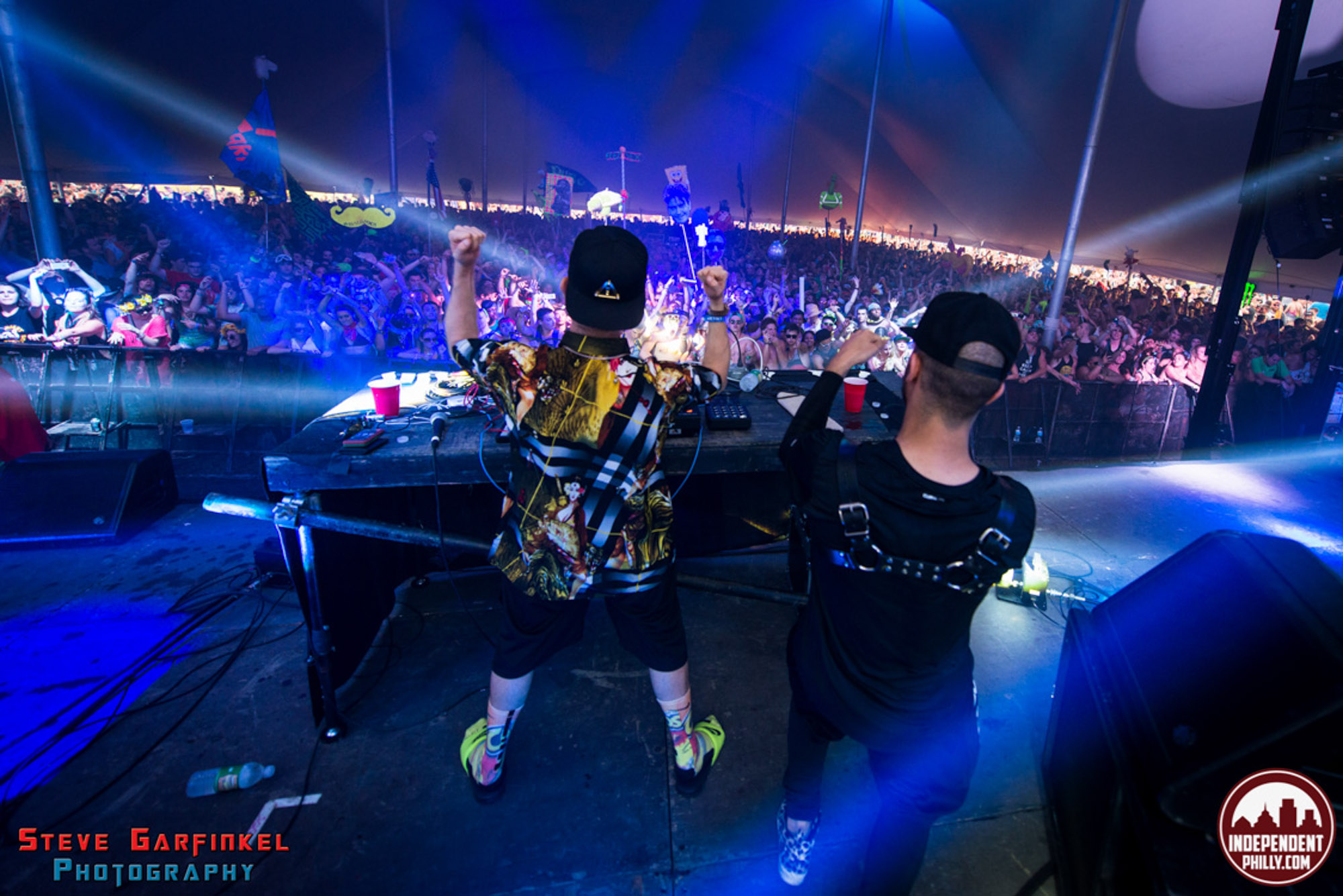 Camp_Bisco-57