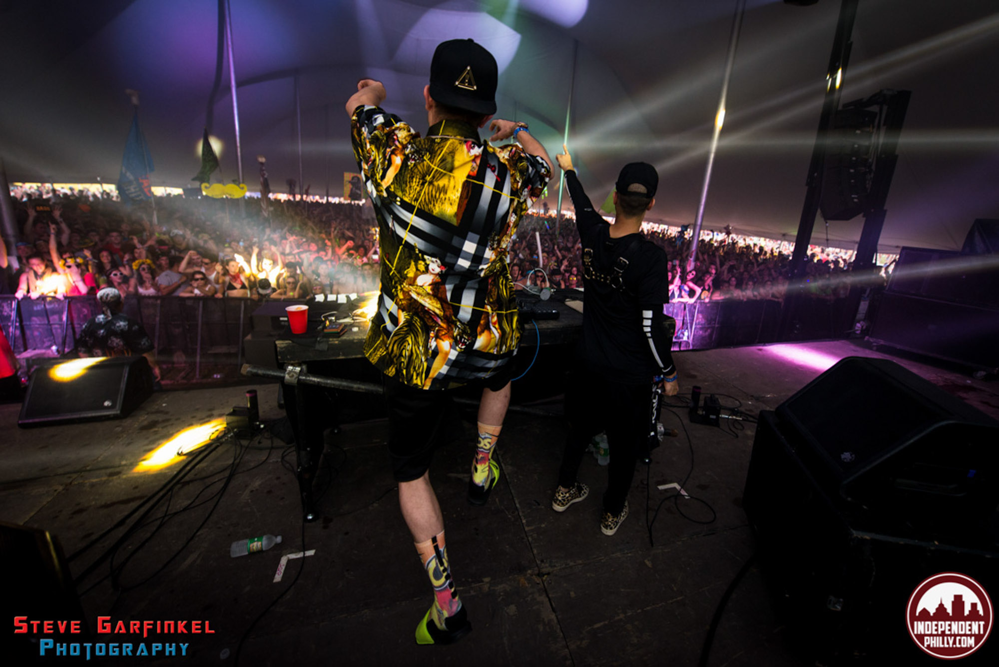 Camp_Bisco-58
