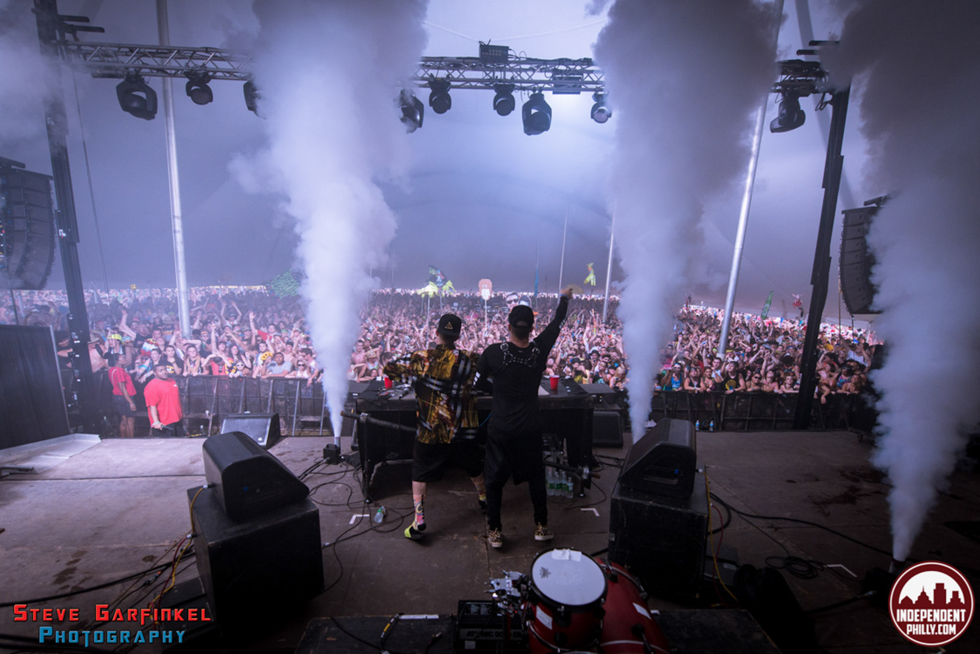 Camp_Bisco-59