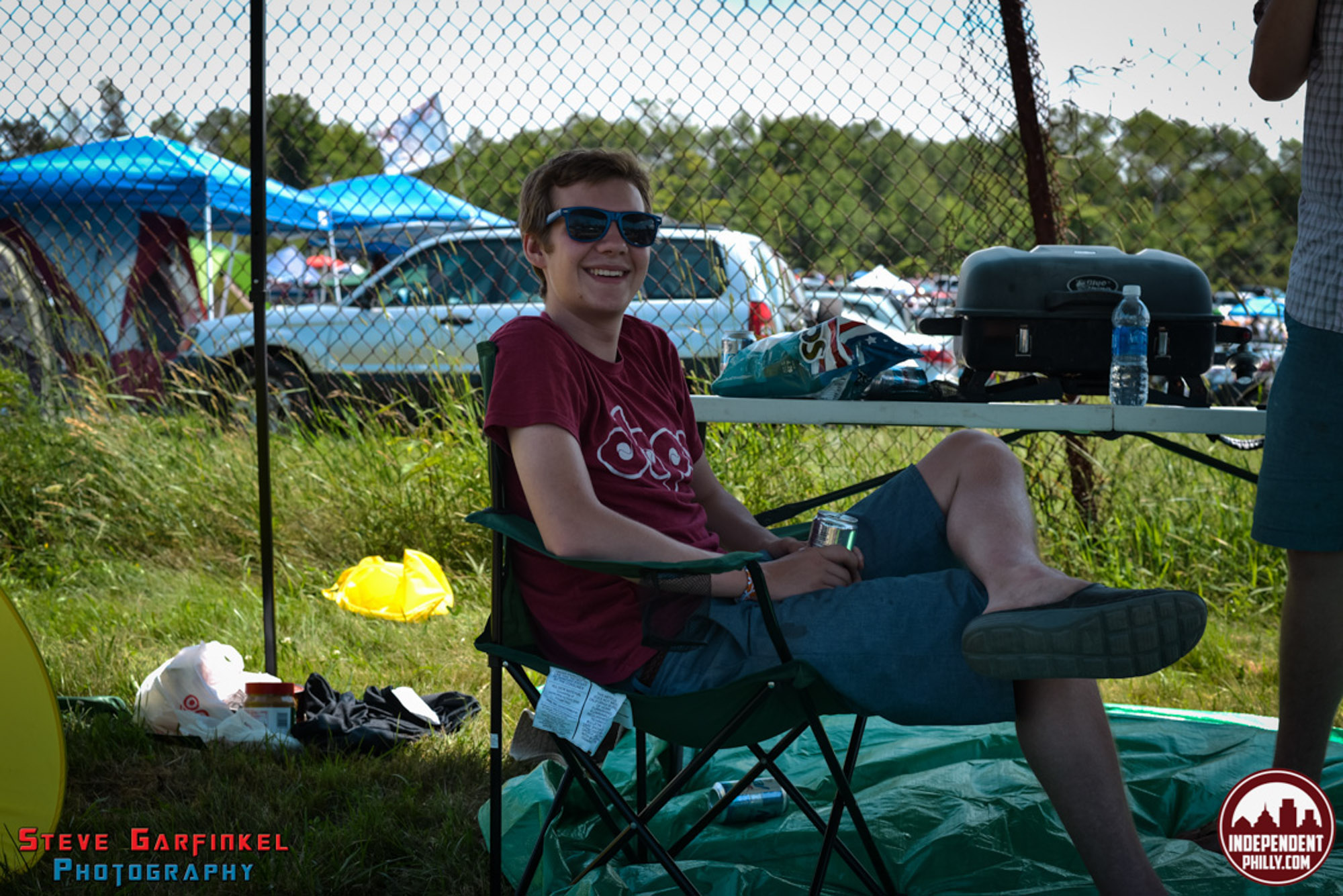 Camp_Bisco-6