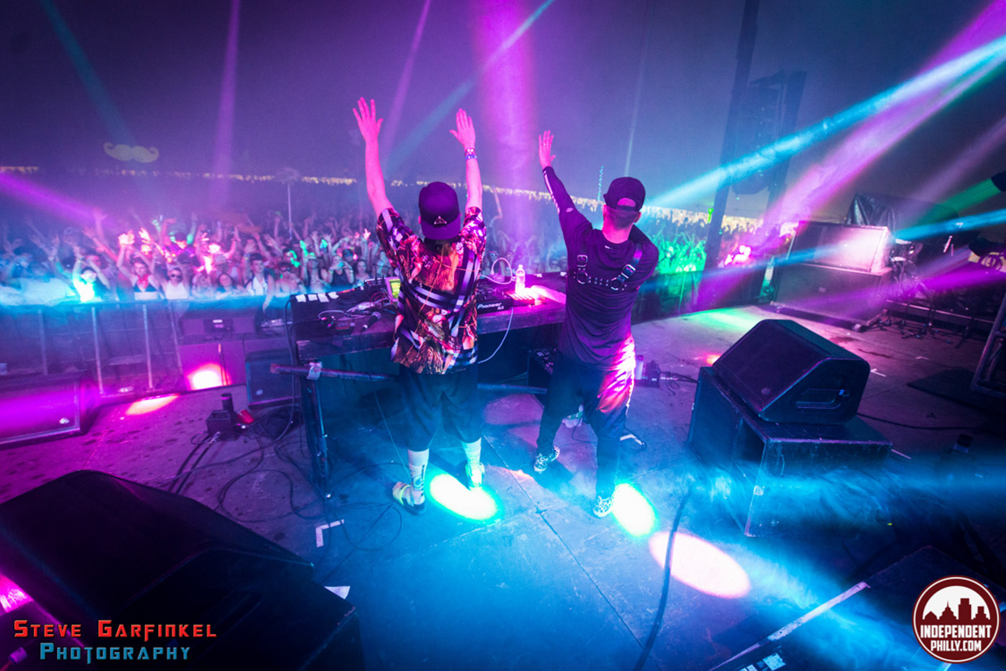 Camp_Bisco-61