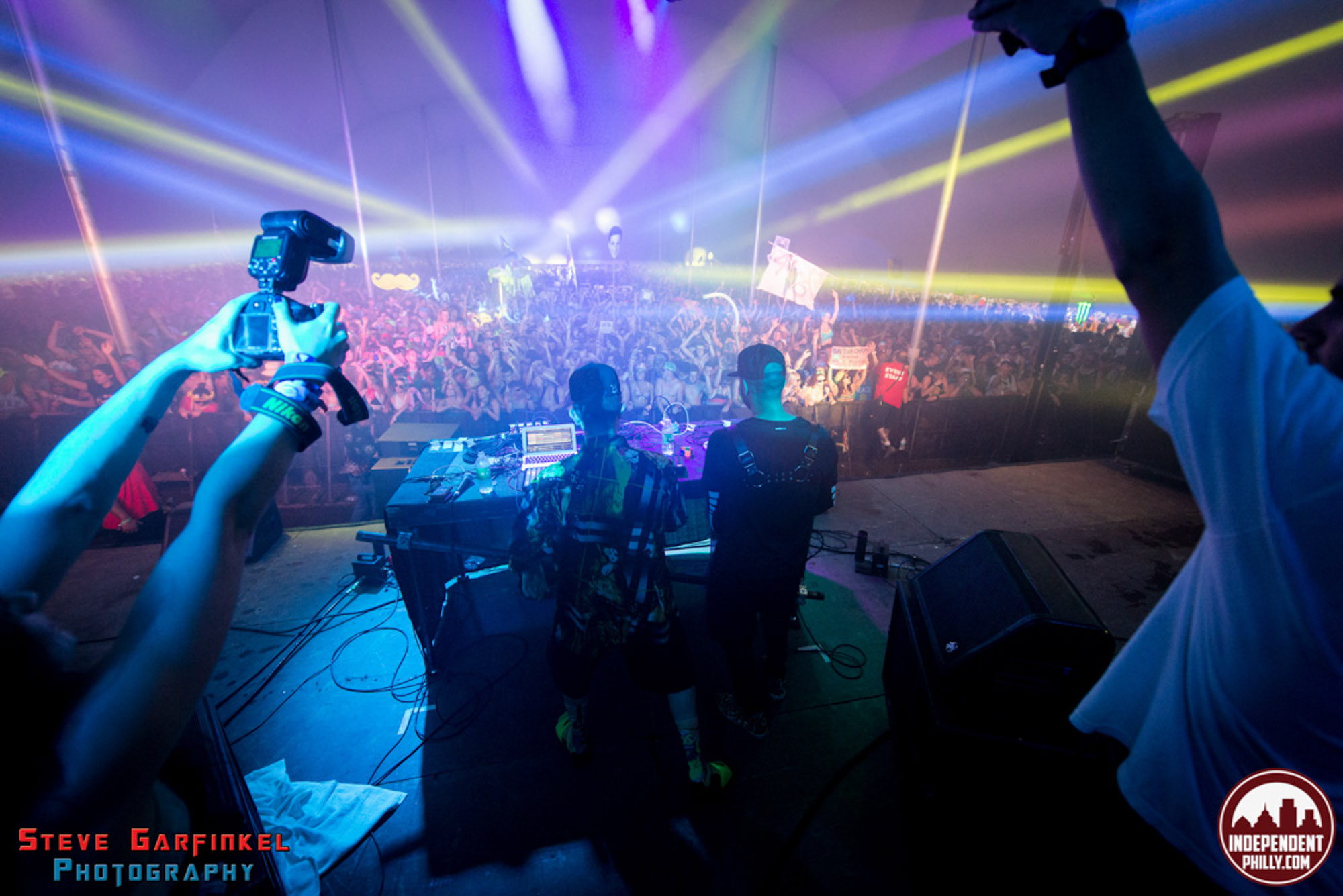 Camp_Bisco-62