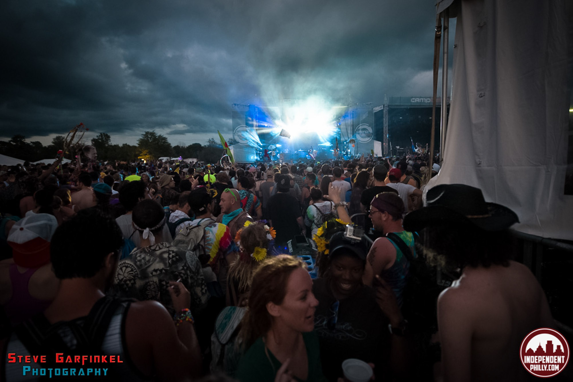Camp_Bisco-65