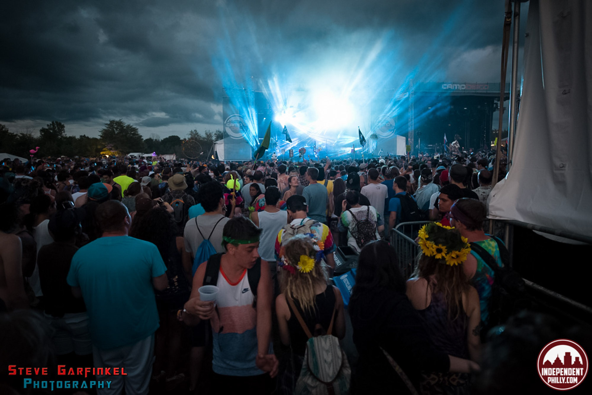 Camp_Bisco-66