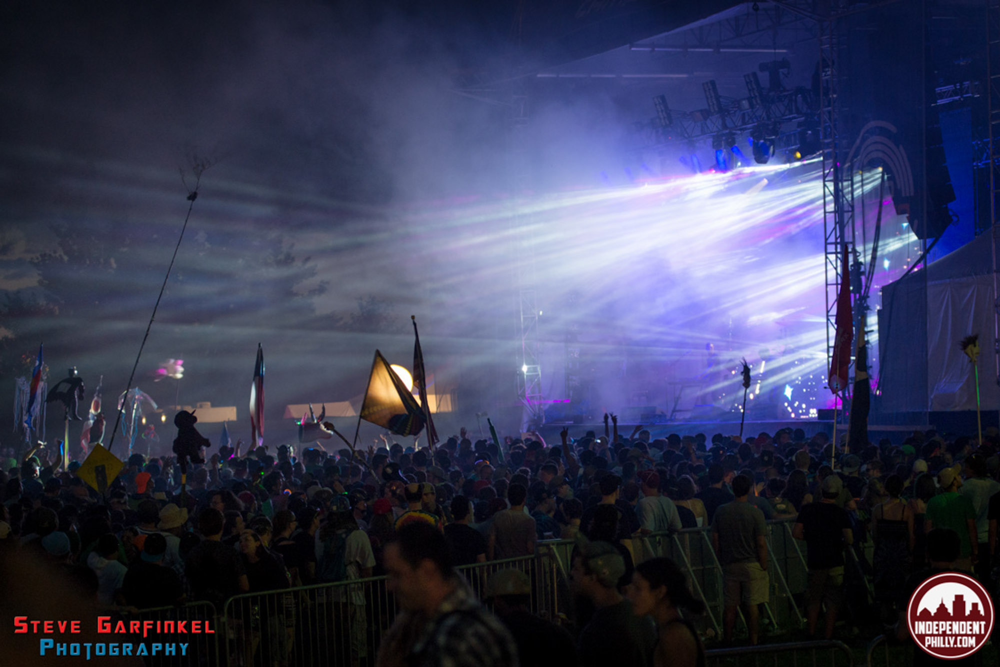 Camp_Bisco-67