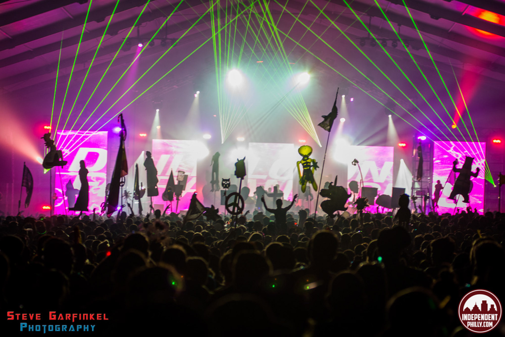 Camp_Bisco-68