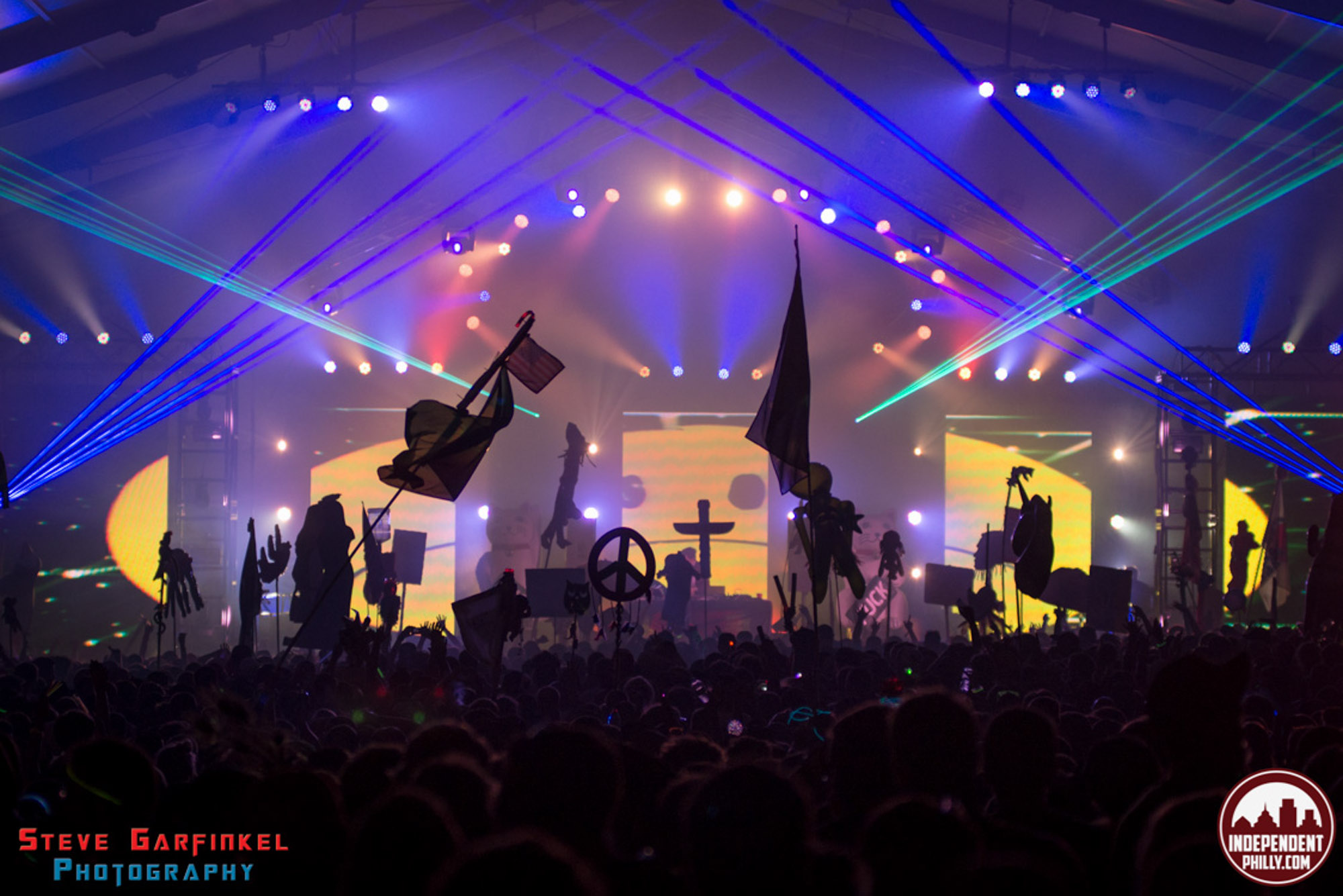 Camp_Bisco-69