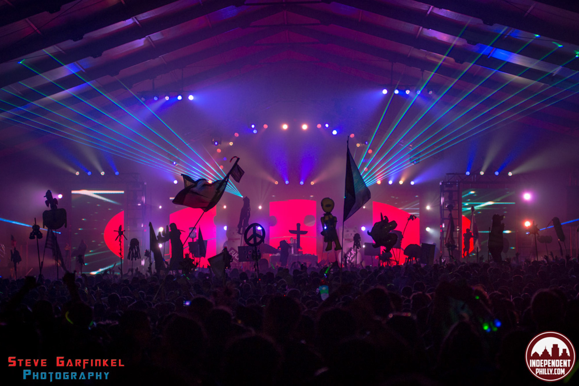 Camp_Bisco-70