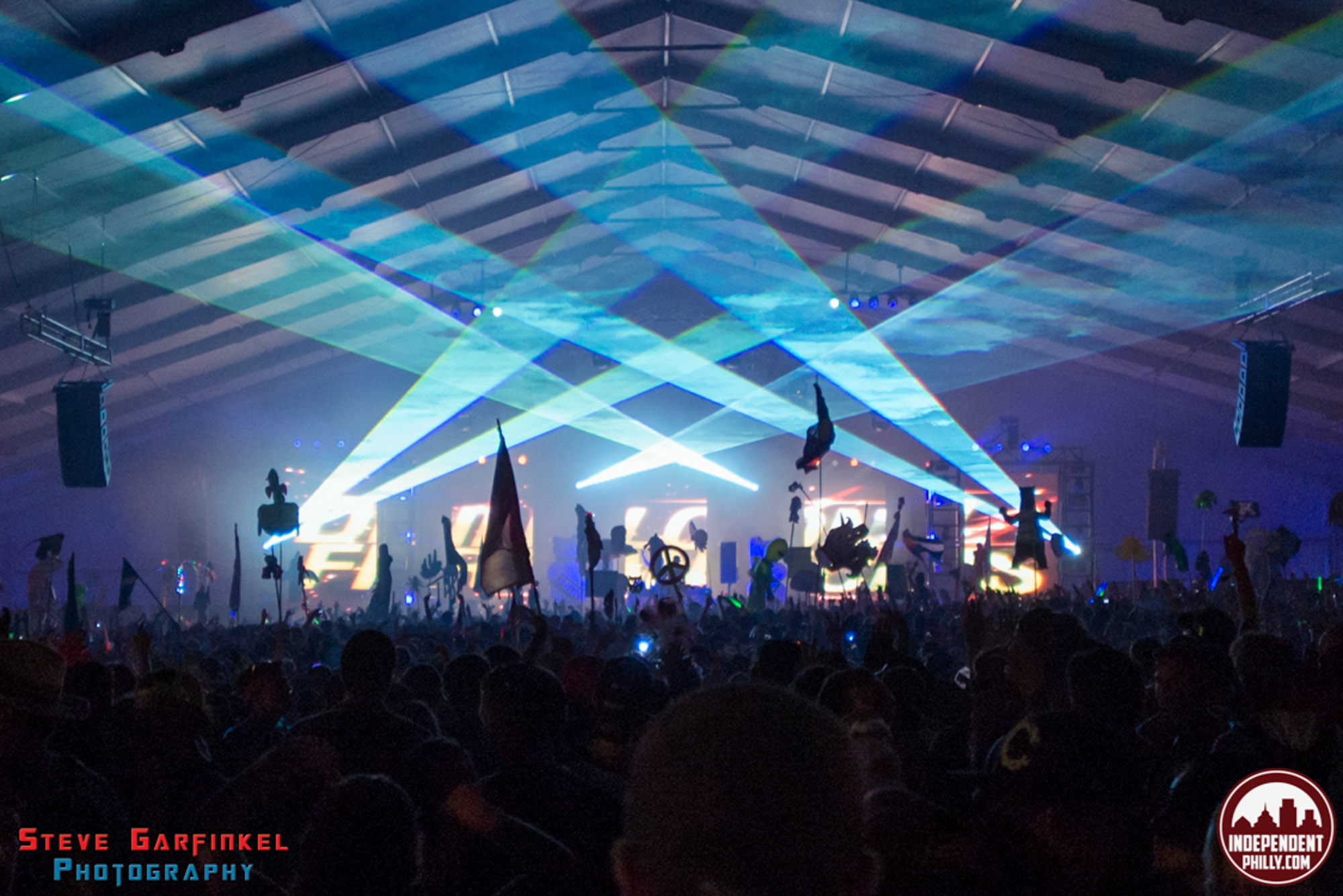 Camp_Bisco-71