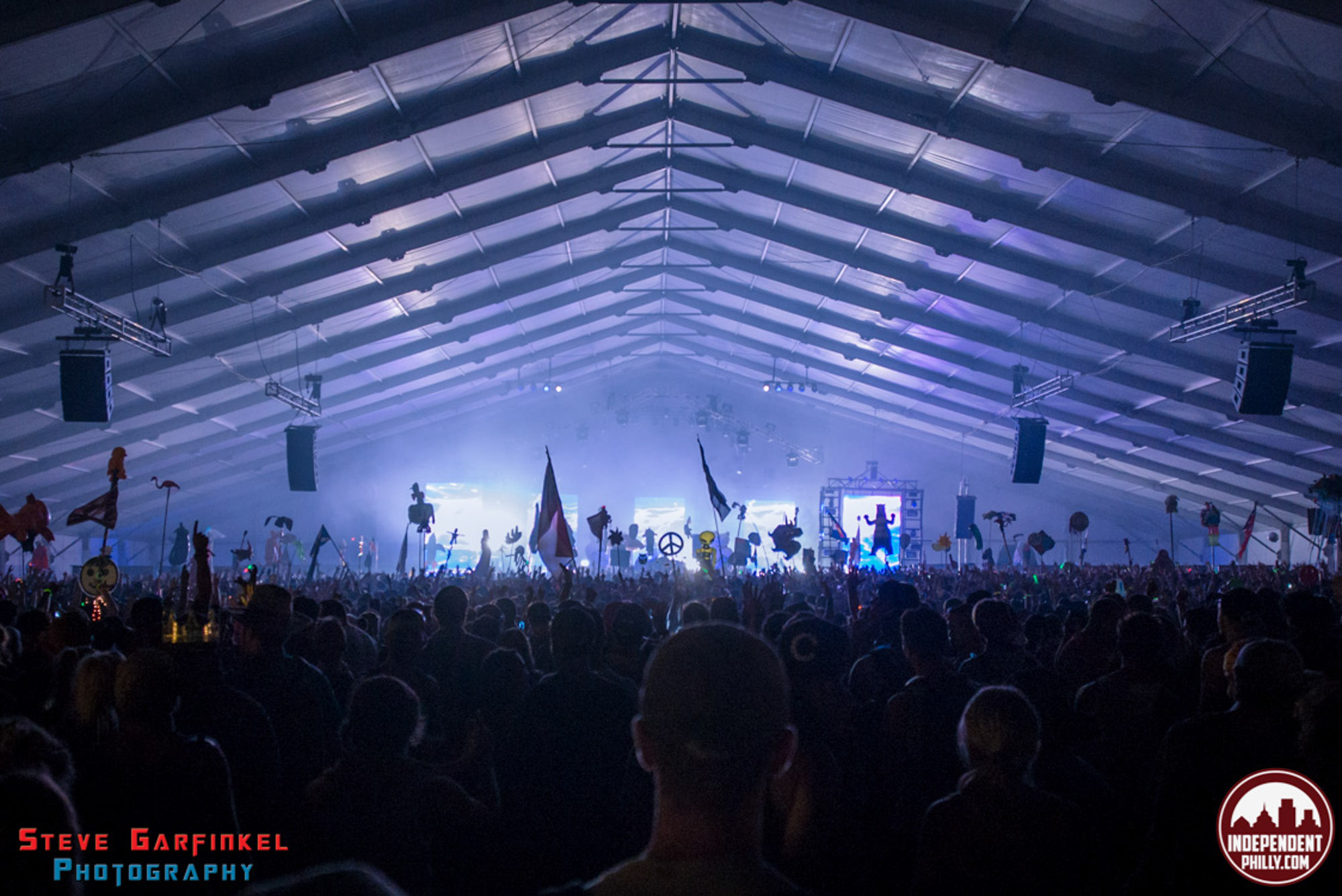 Camp_Bisco-72