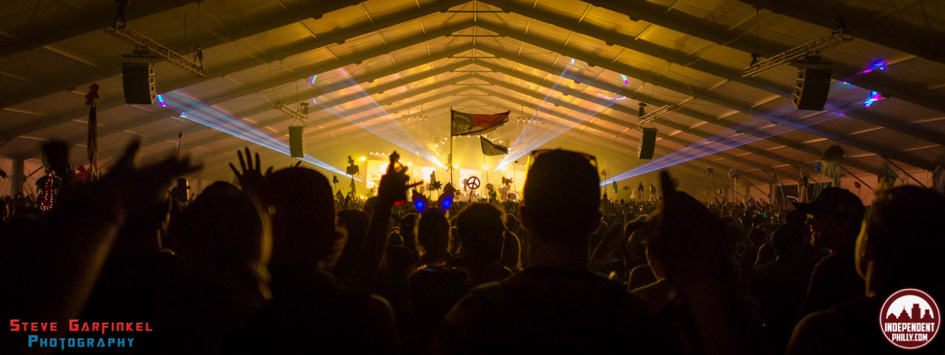 Camp_Bisco-73