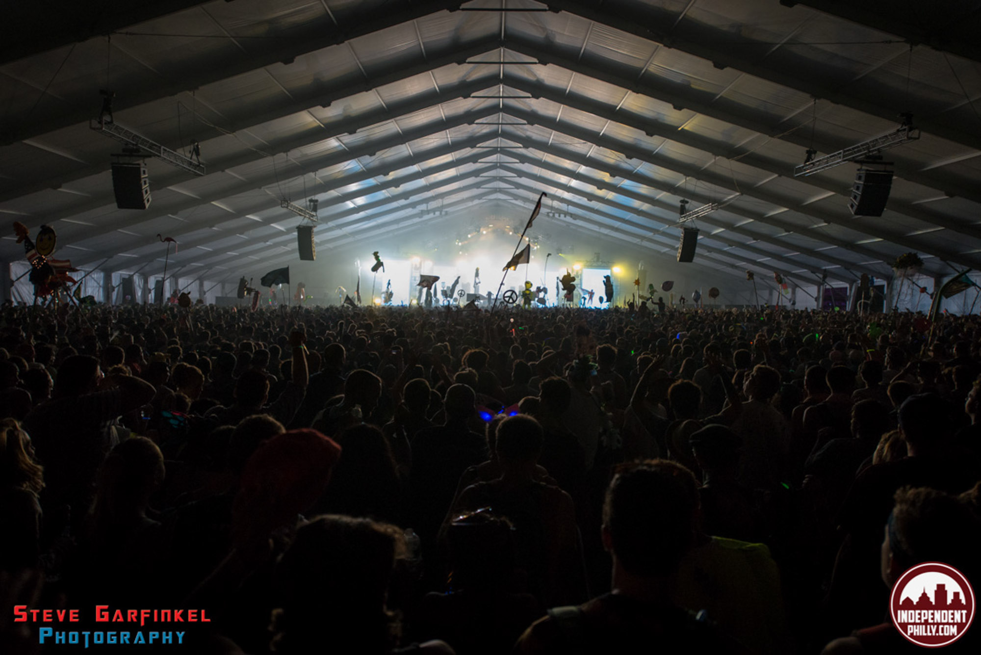 Camp_Bisco-74