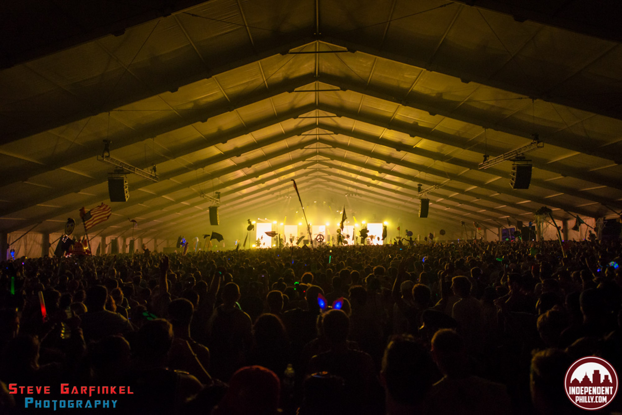 Camp_Bisco-75