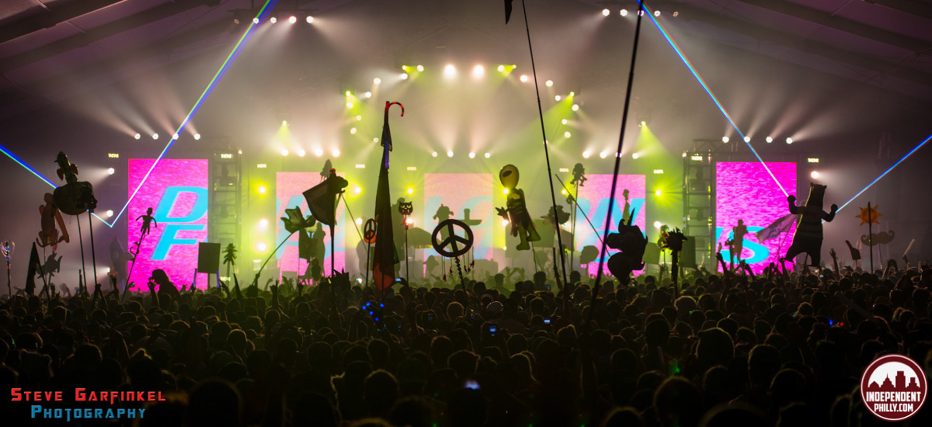 Camp_Bisco-77