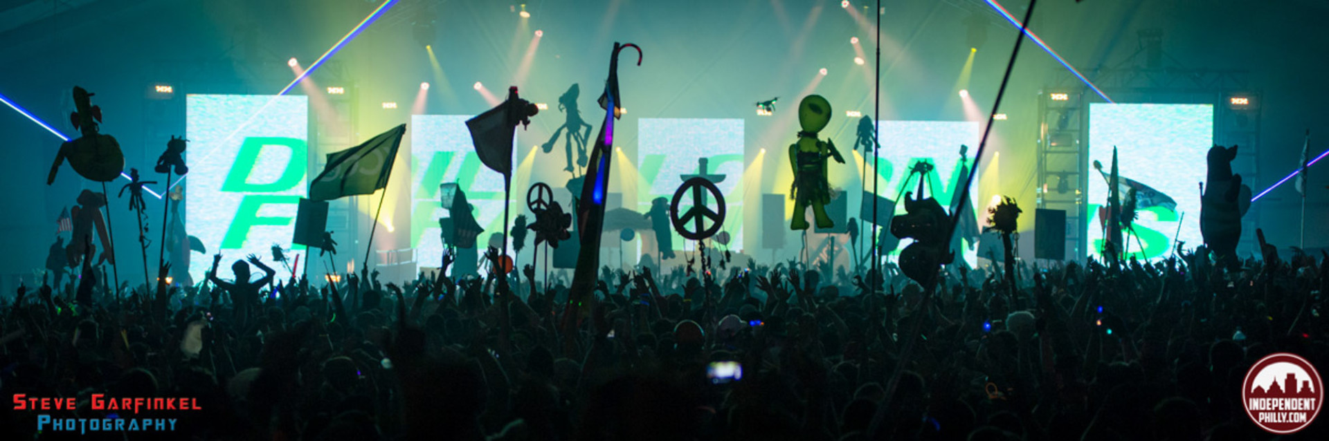 Camp_Bisco-78