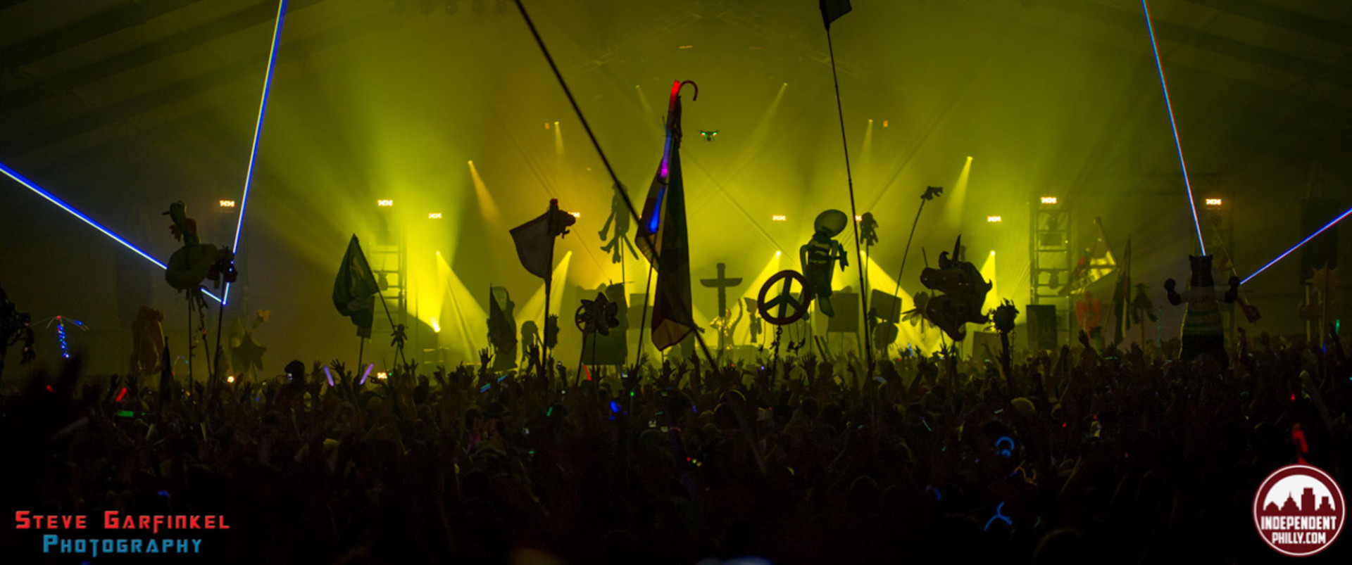 Camp_Bisco-79