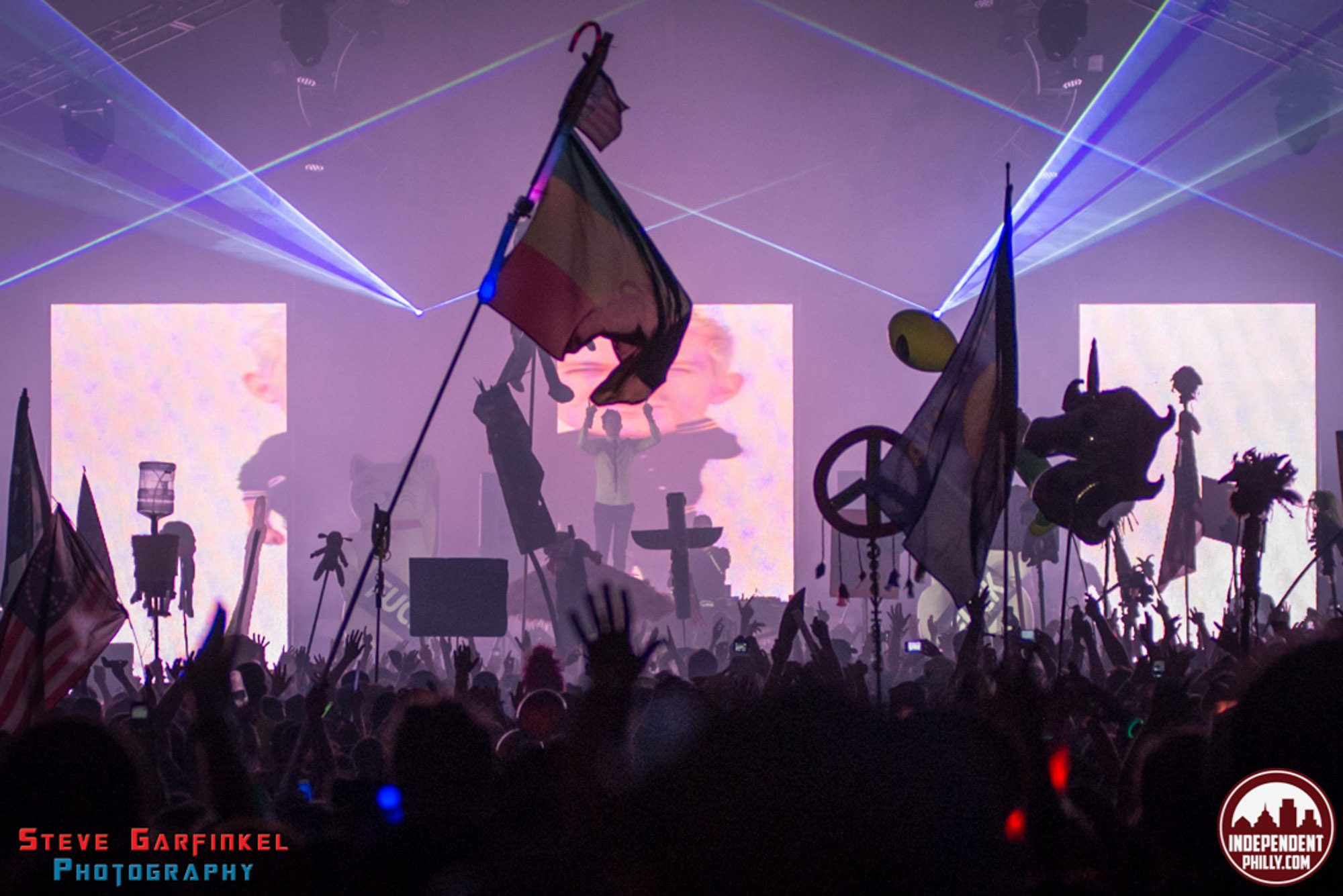 Camp_Bisco-81