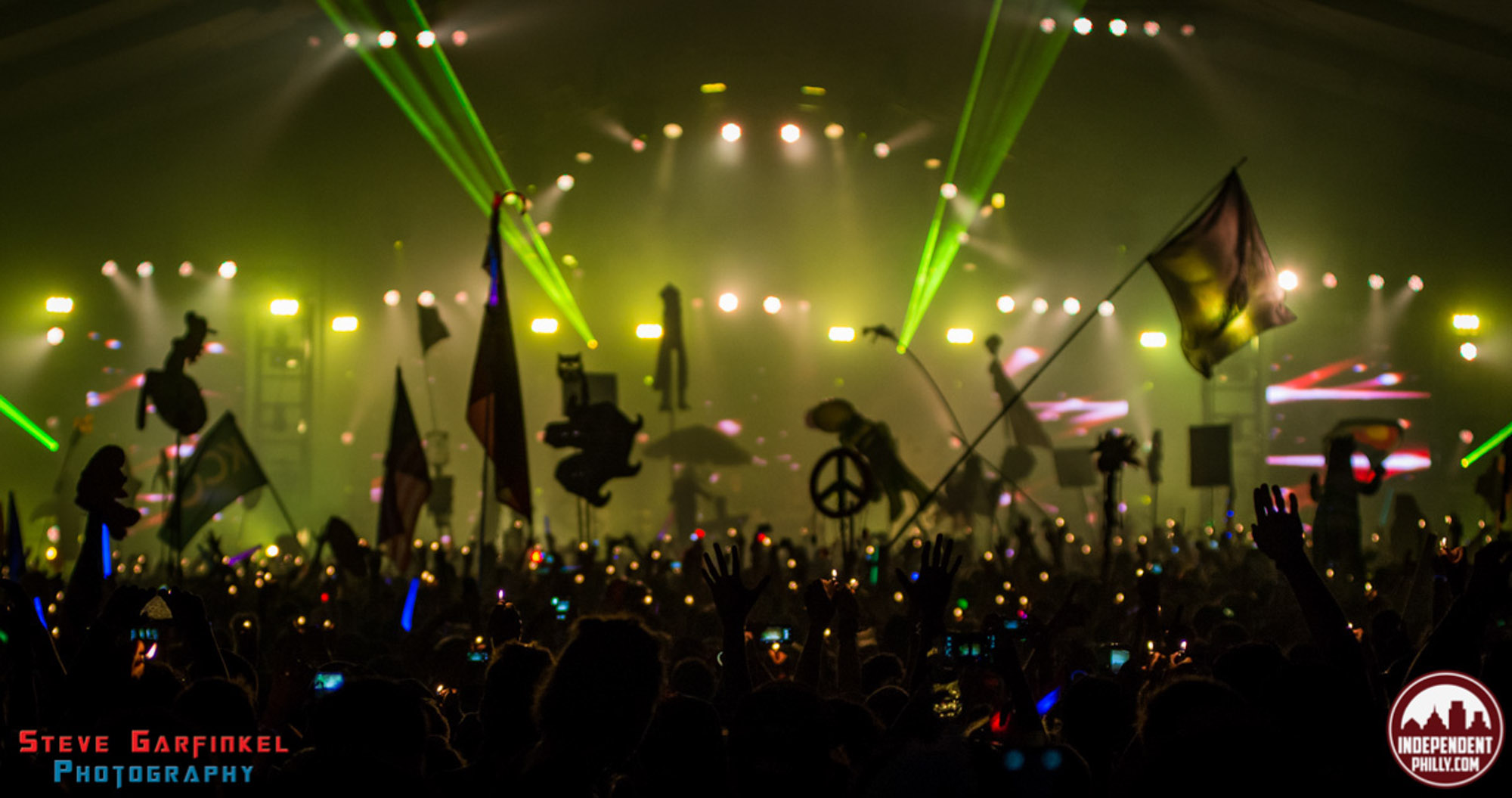 Camp_Bisco-83