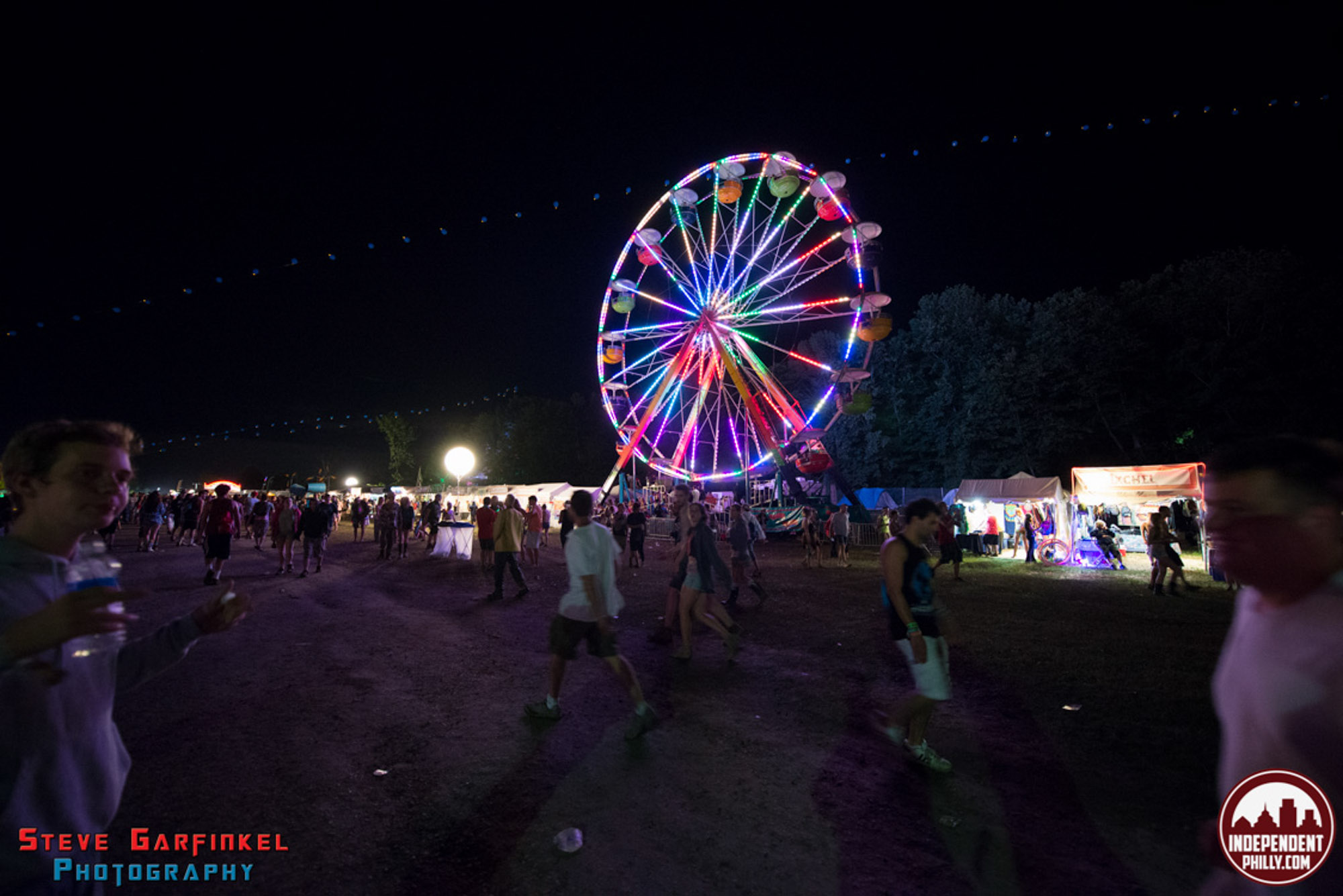Camp_Bisco-84