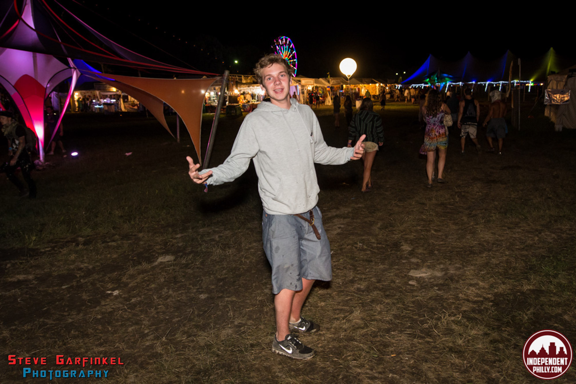 Camp_Bisco-85