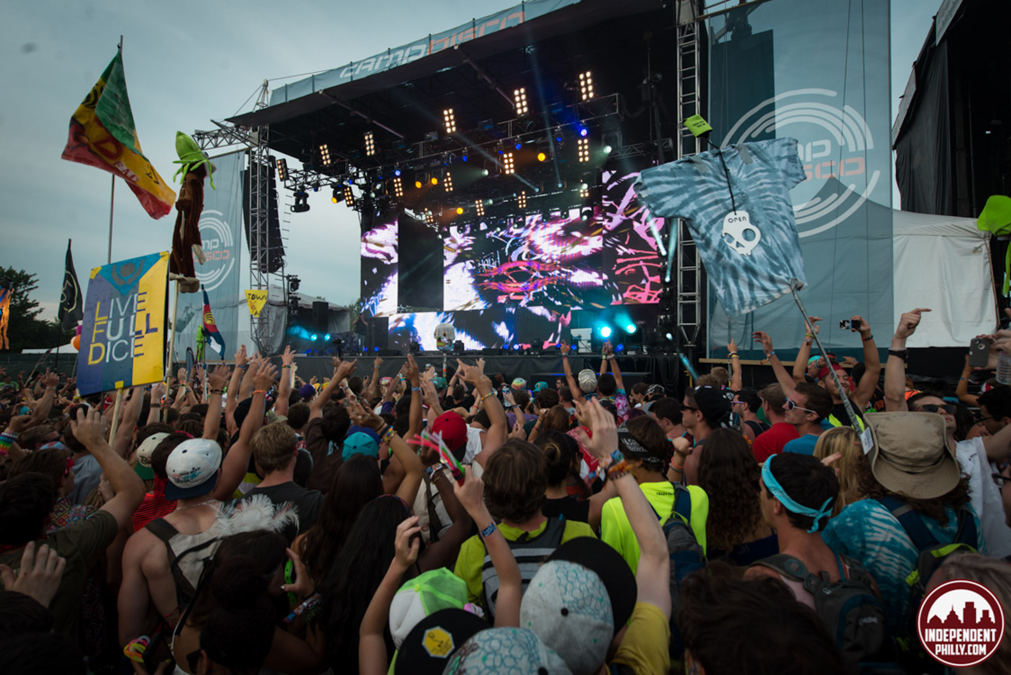 Camp_Bisco-9