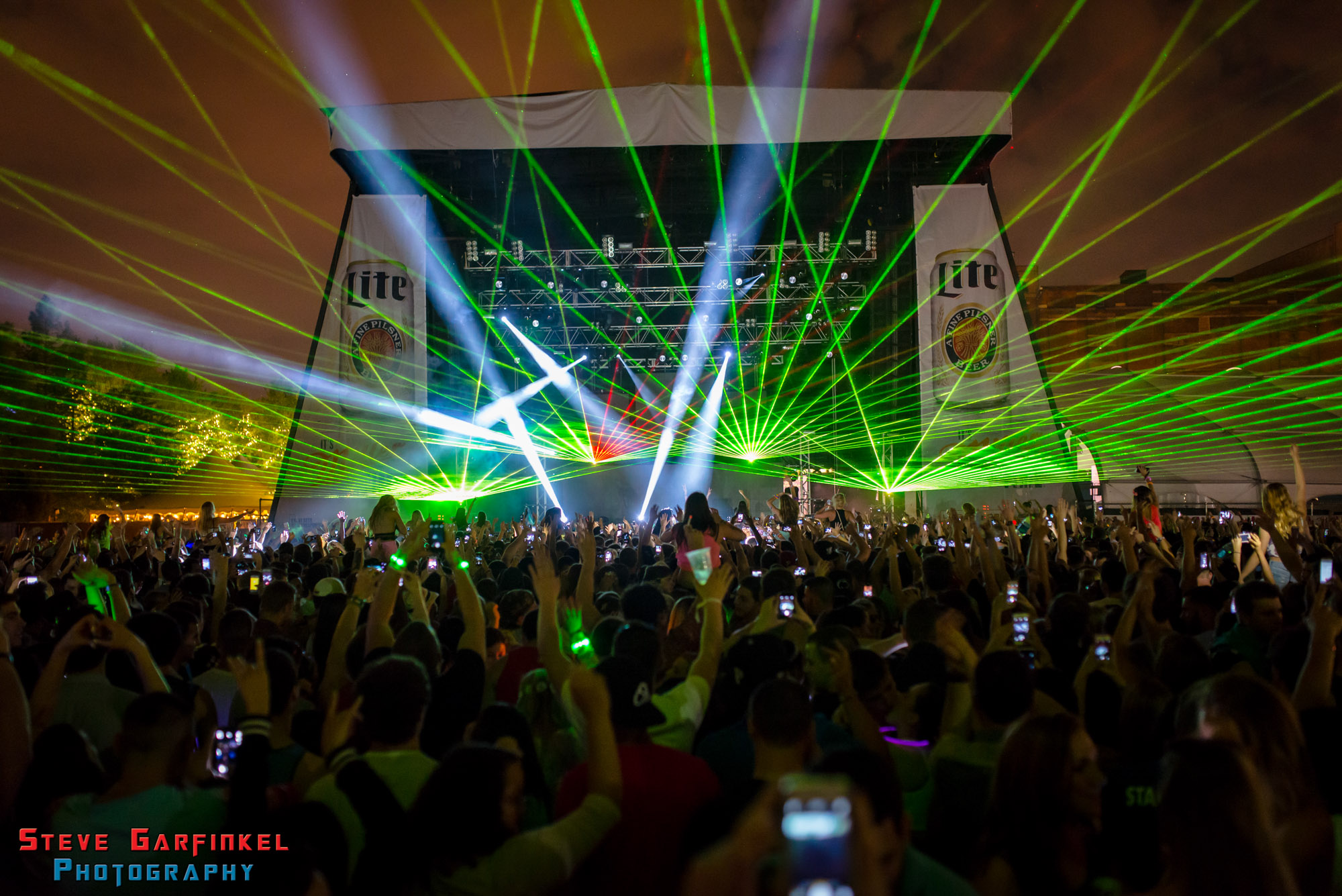 Wired_Fest-111