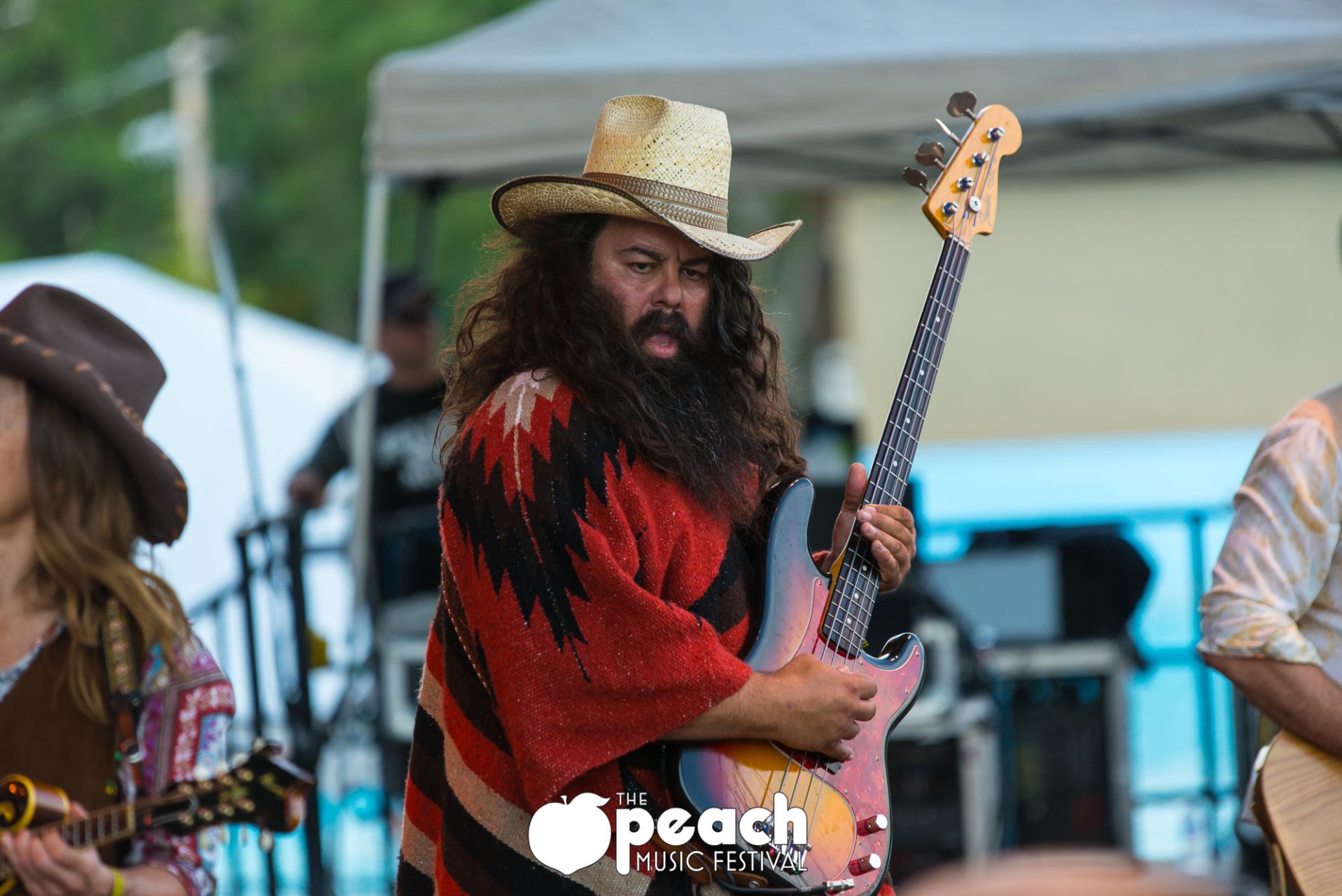 PeachMusicFest012