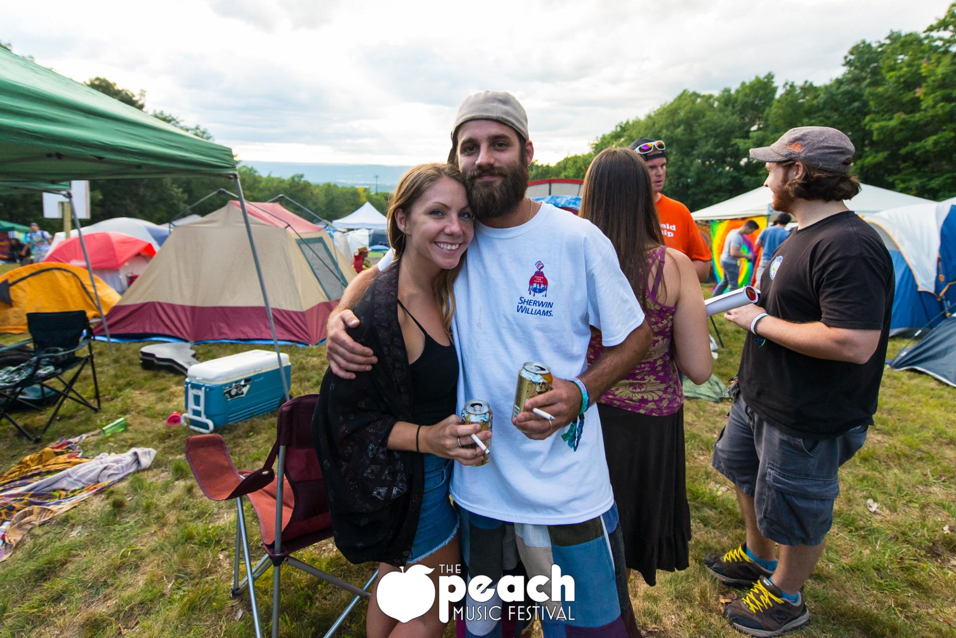 PeachMusicFest016
