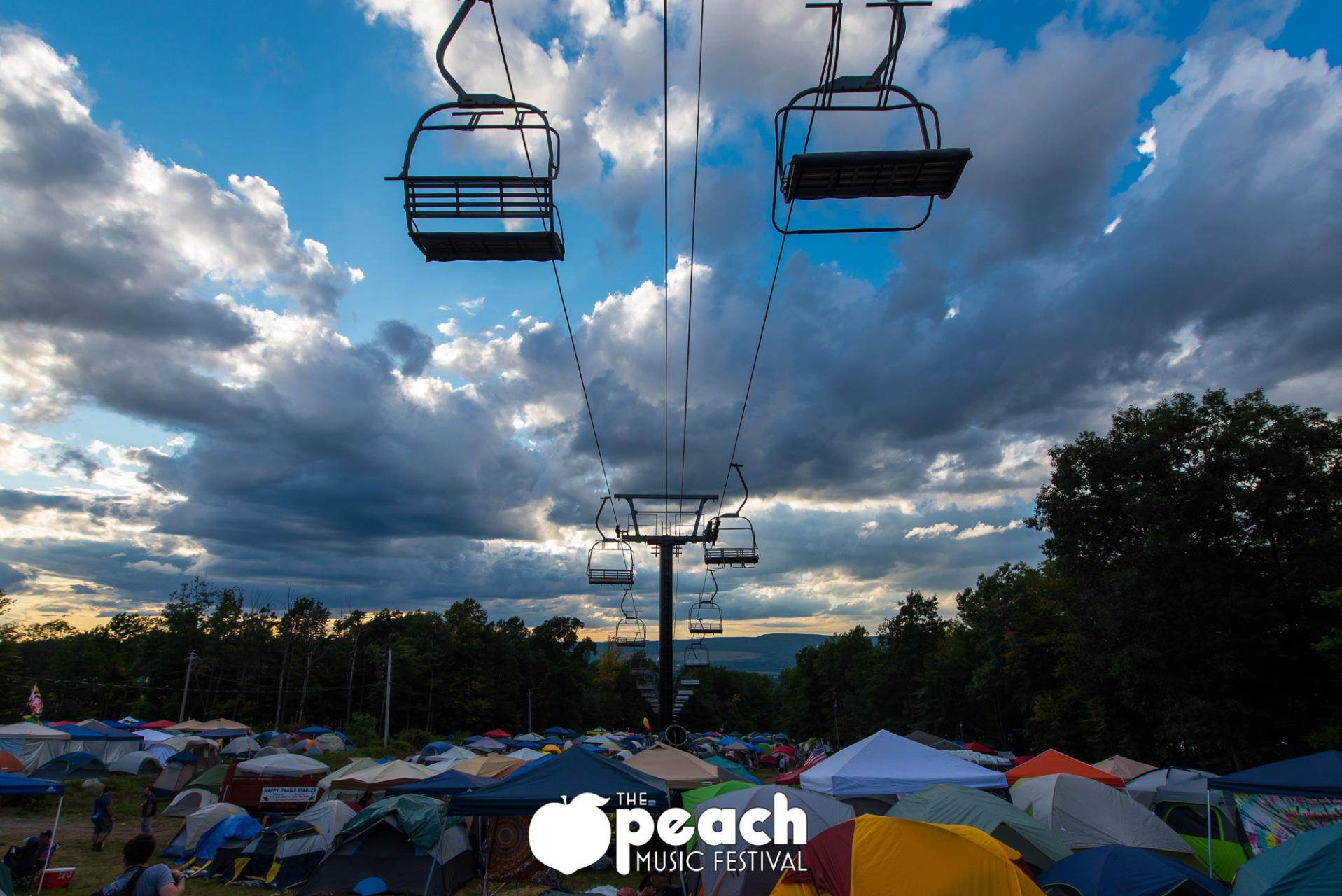PeachMusicFest021