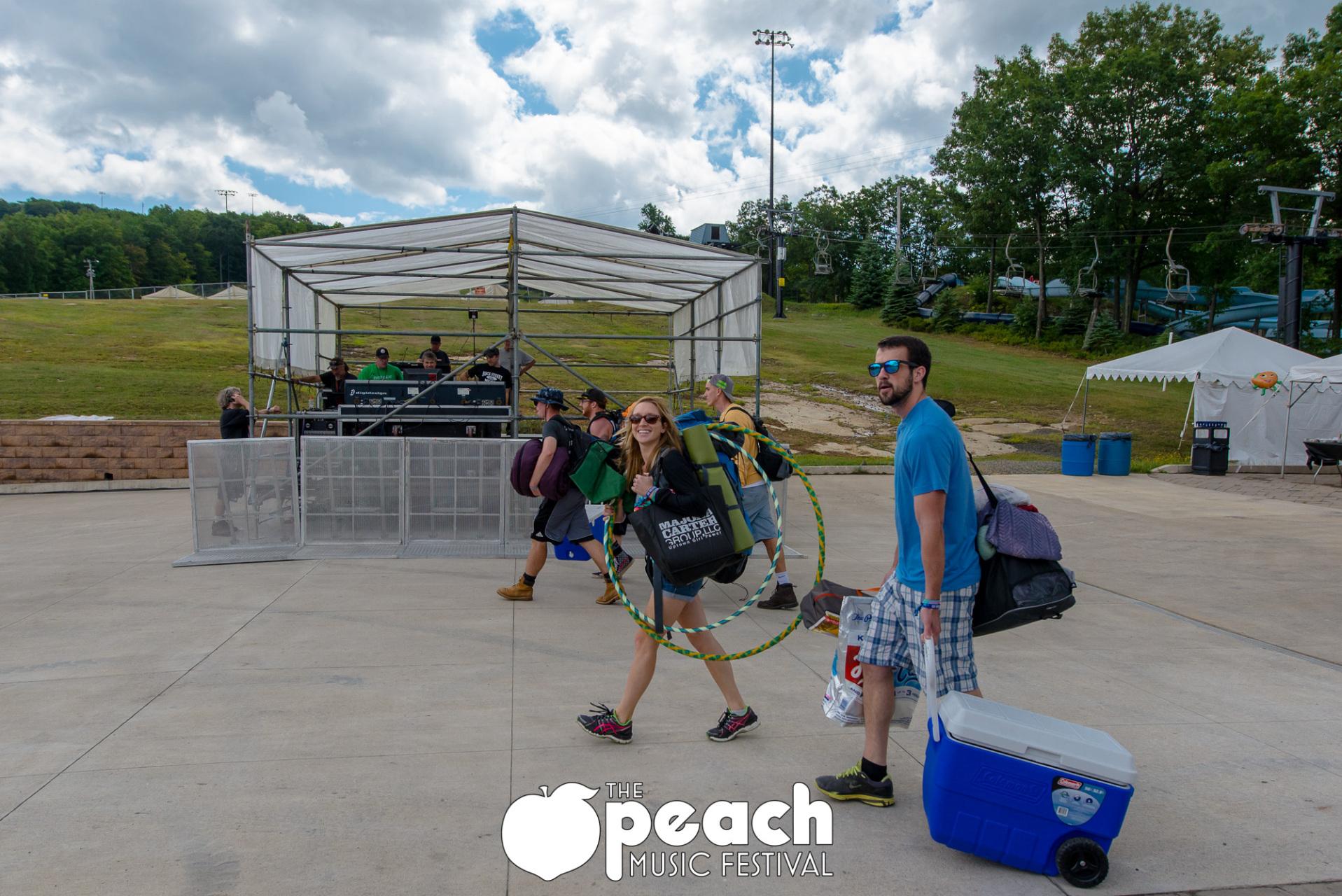 PeachMusicFest029