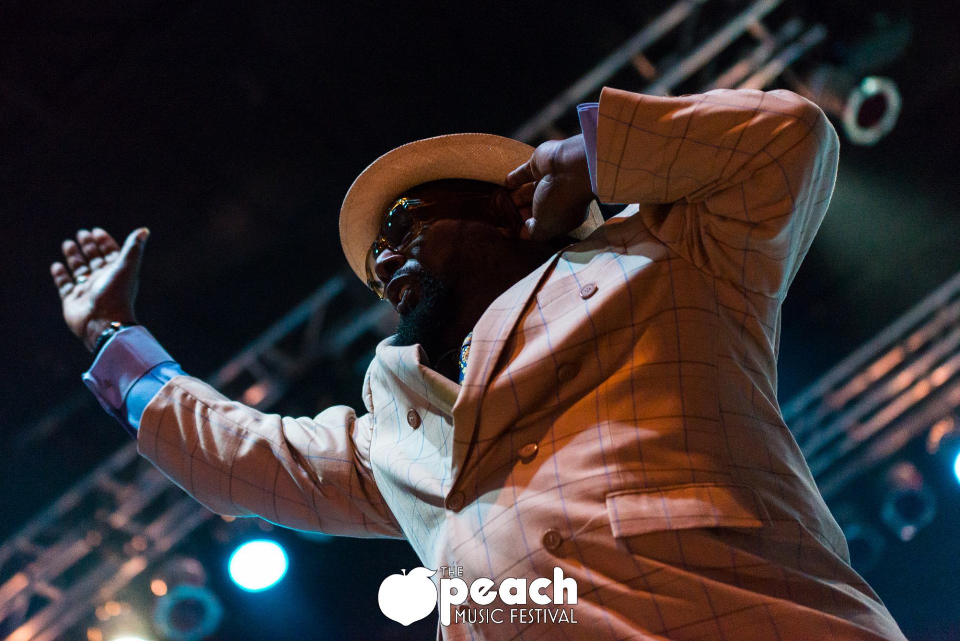 PeachMusicFest035