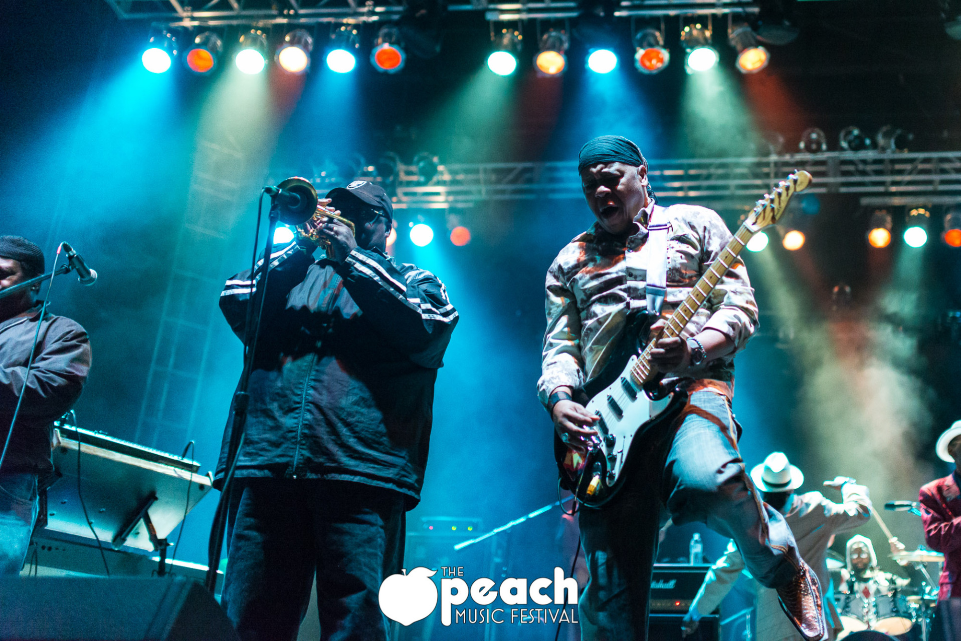 PeachMusicFest046