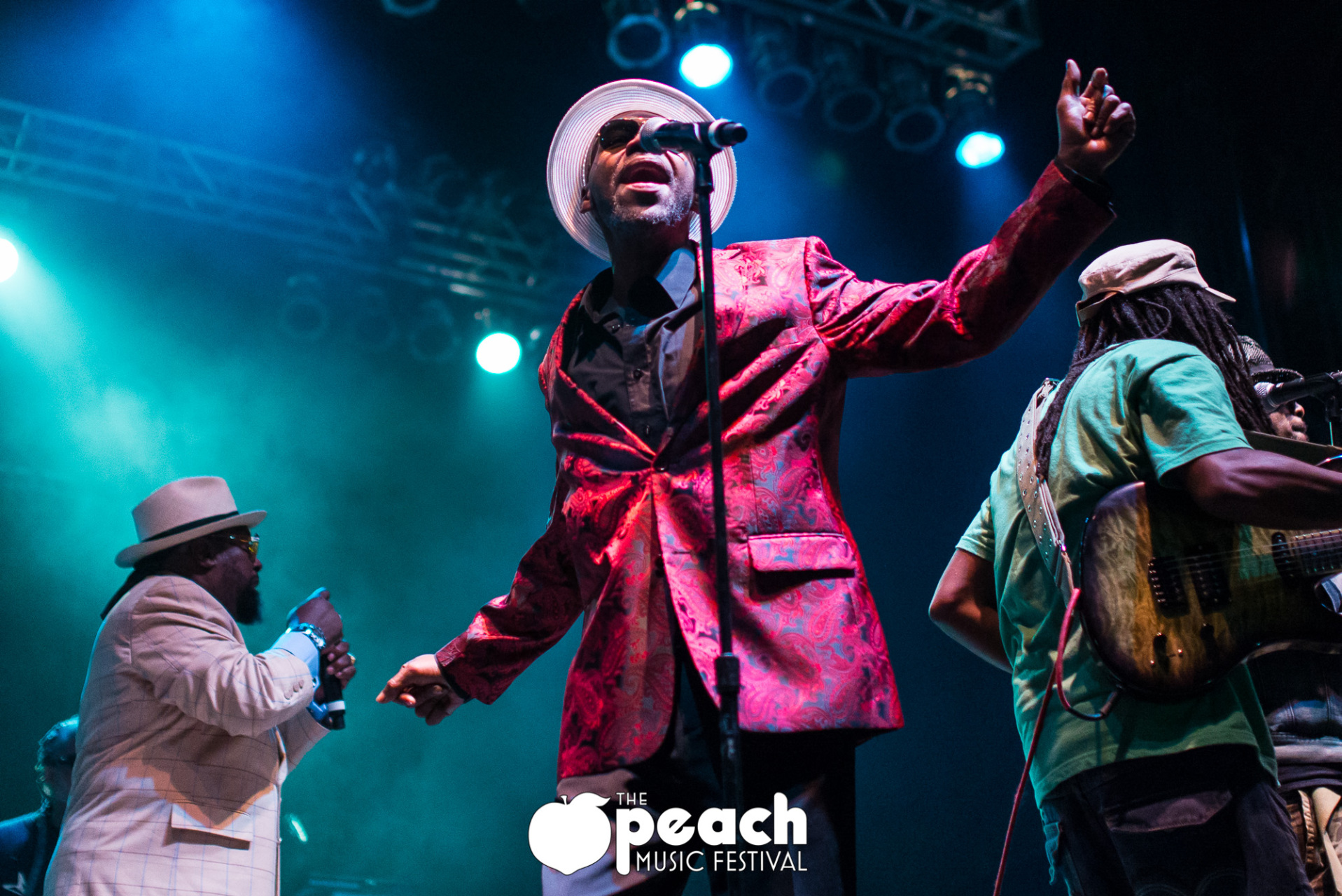 PeachMusicFest050