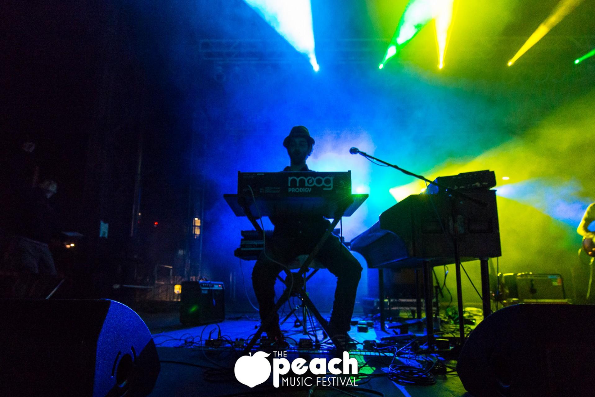 PeachMusicFest071