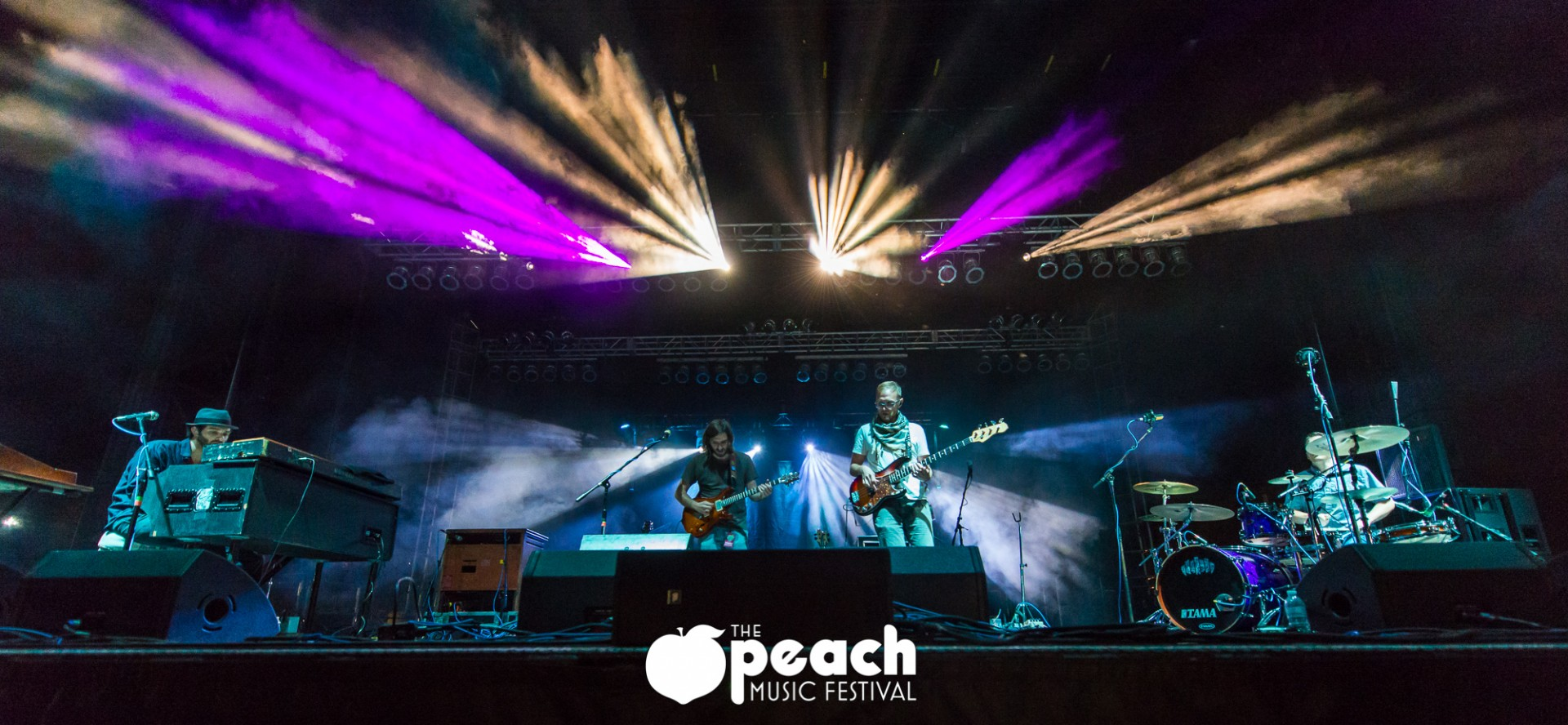 PeachMusicFest072