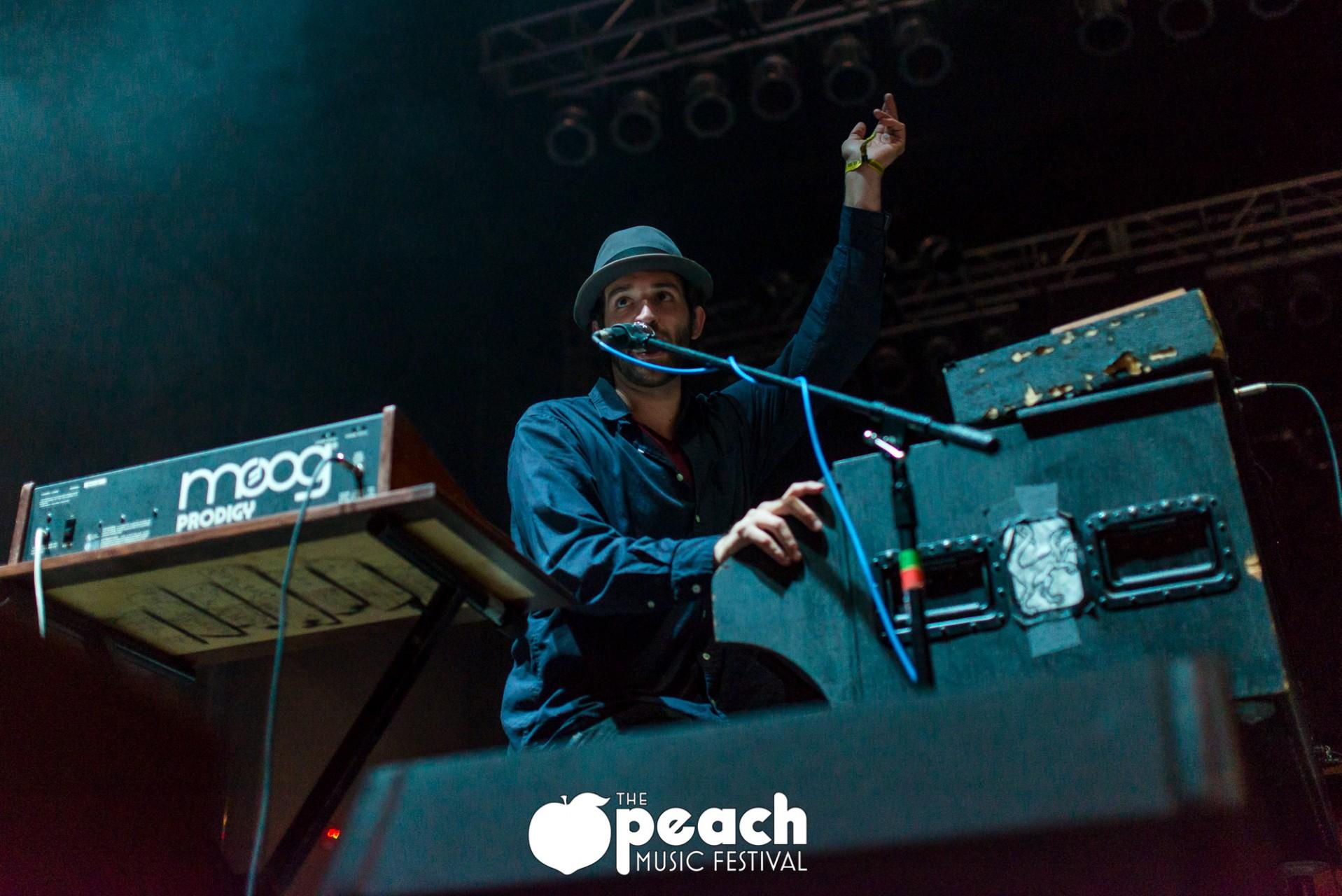 PeachMusicFest074