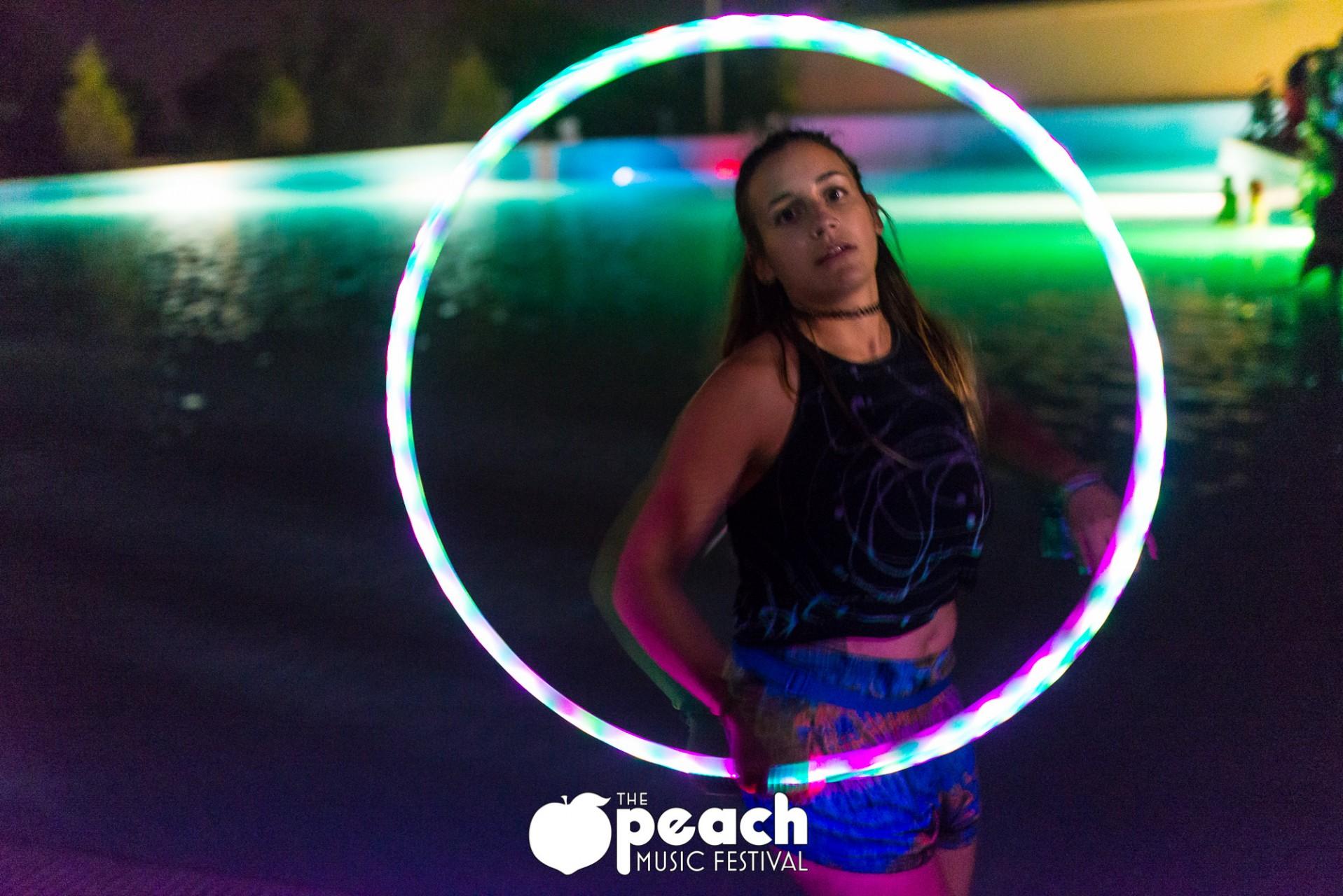 PeachMusicFest076
