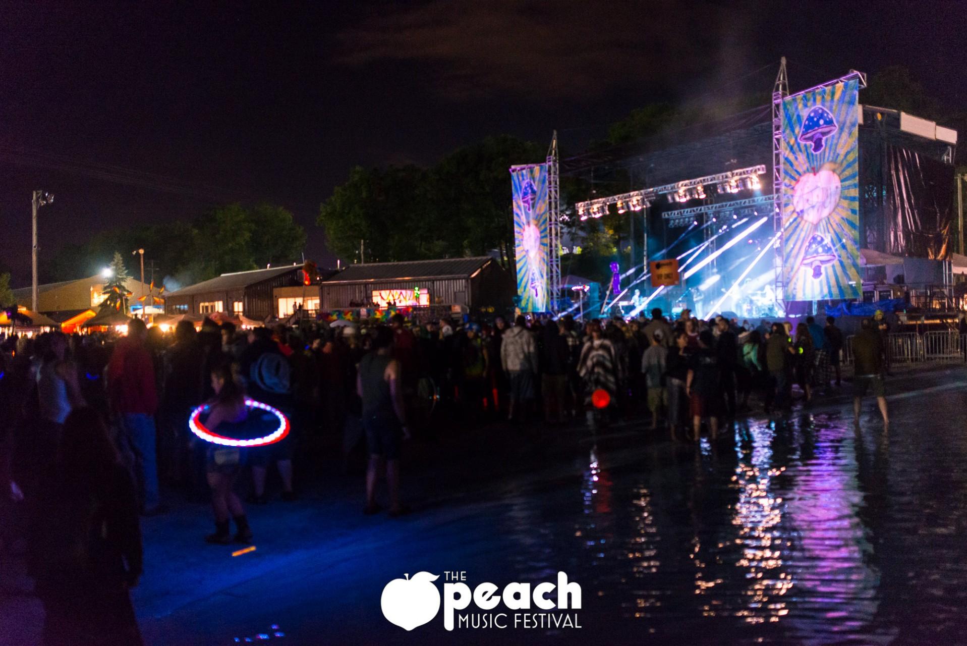 PeachMusicFest077