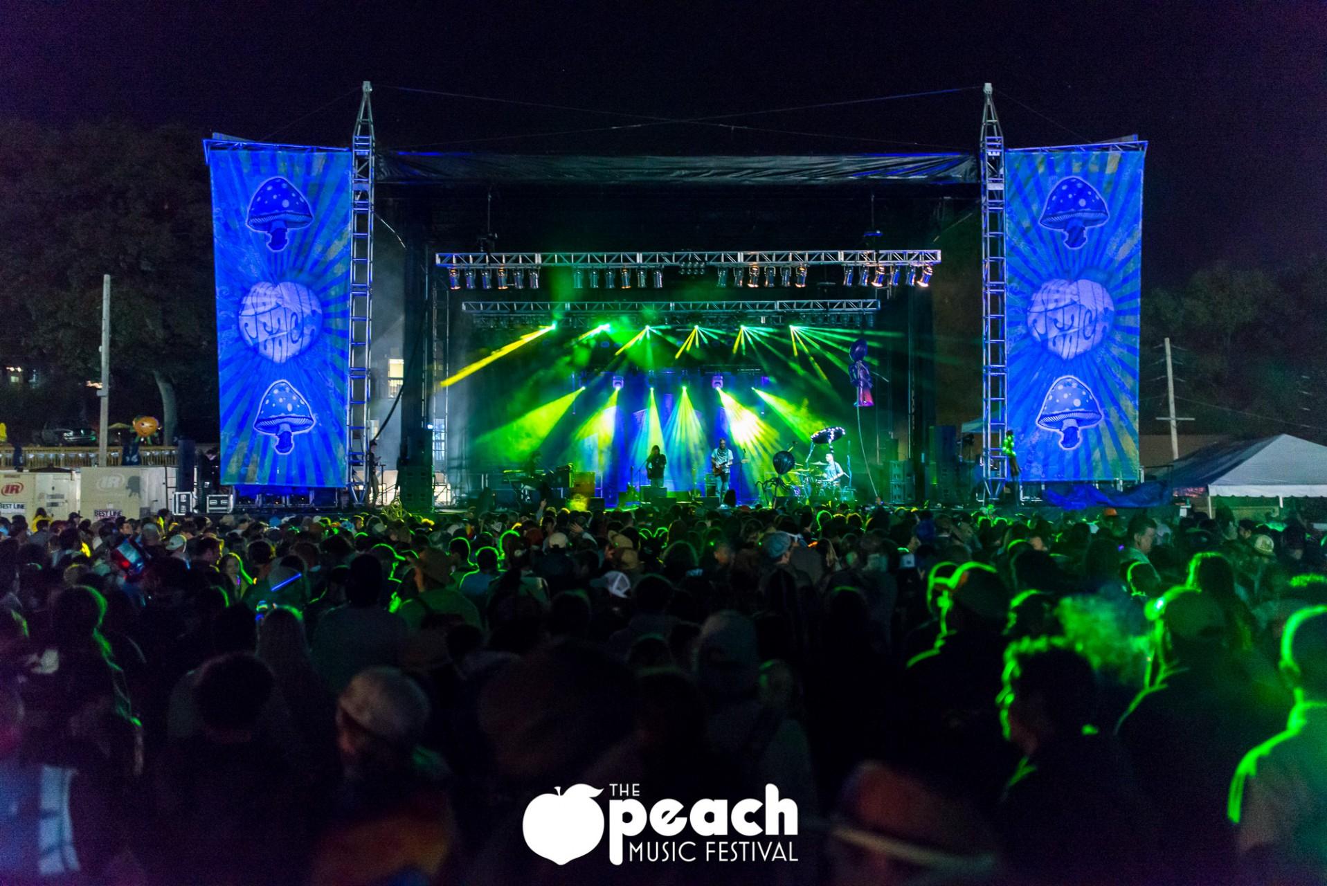 PeachMusicFest081