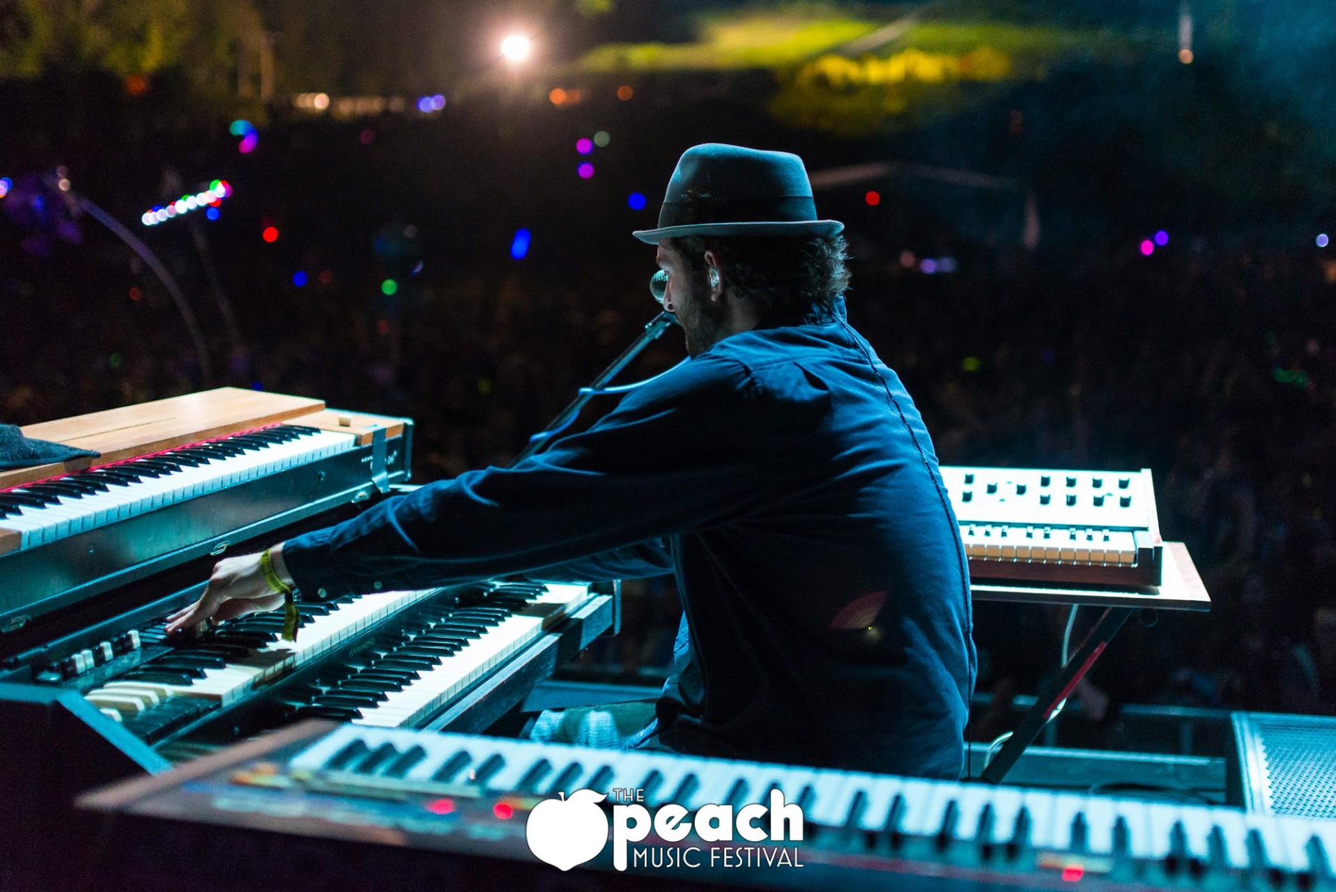 PeachMusicFest083