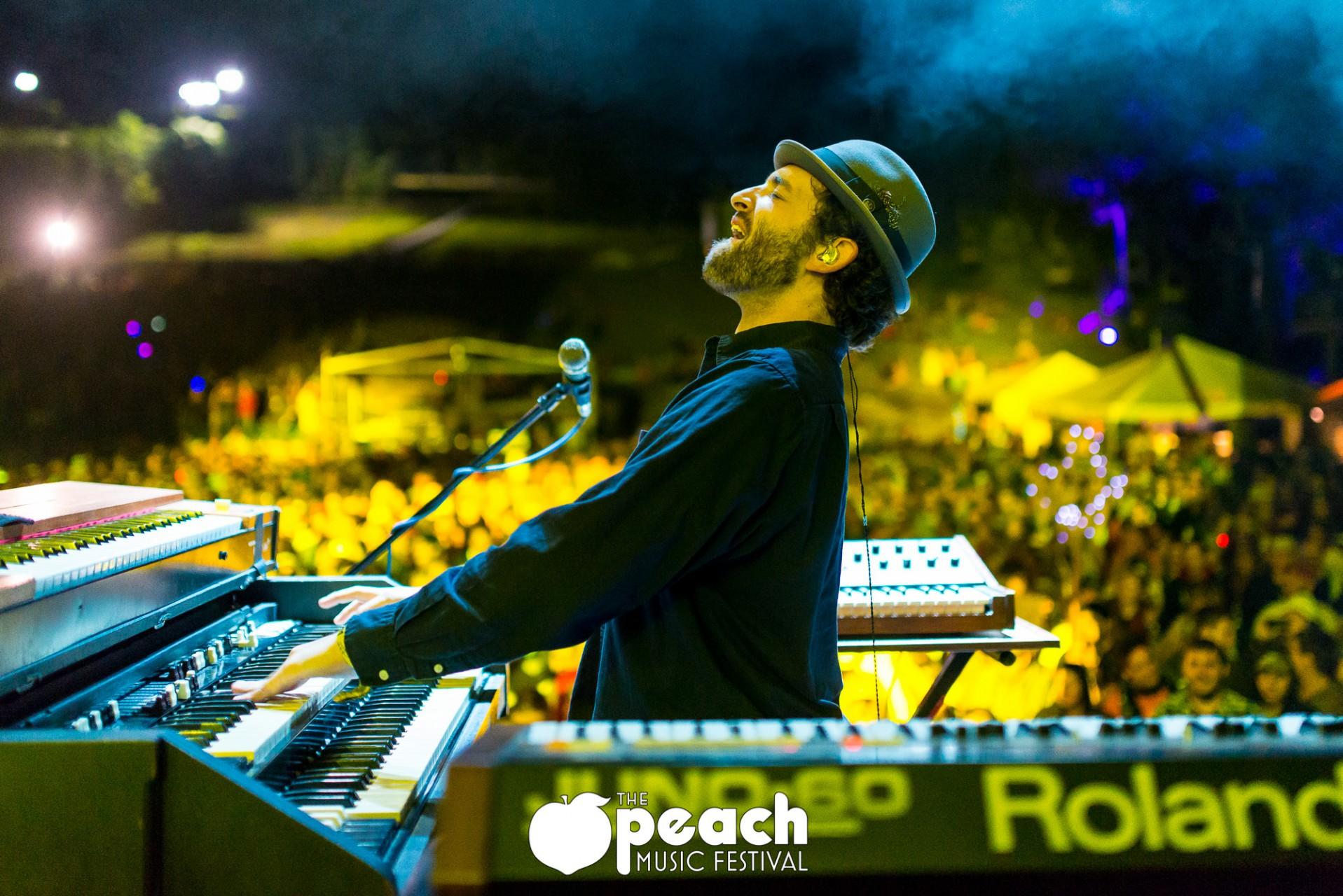 PeachMusicFest084