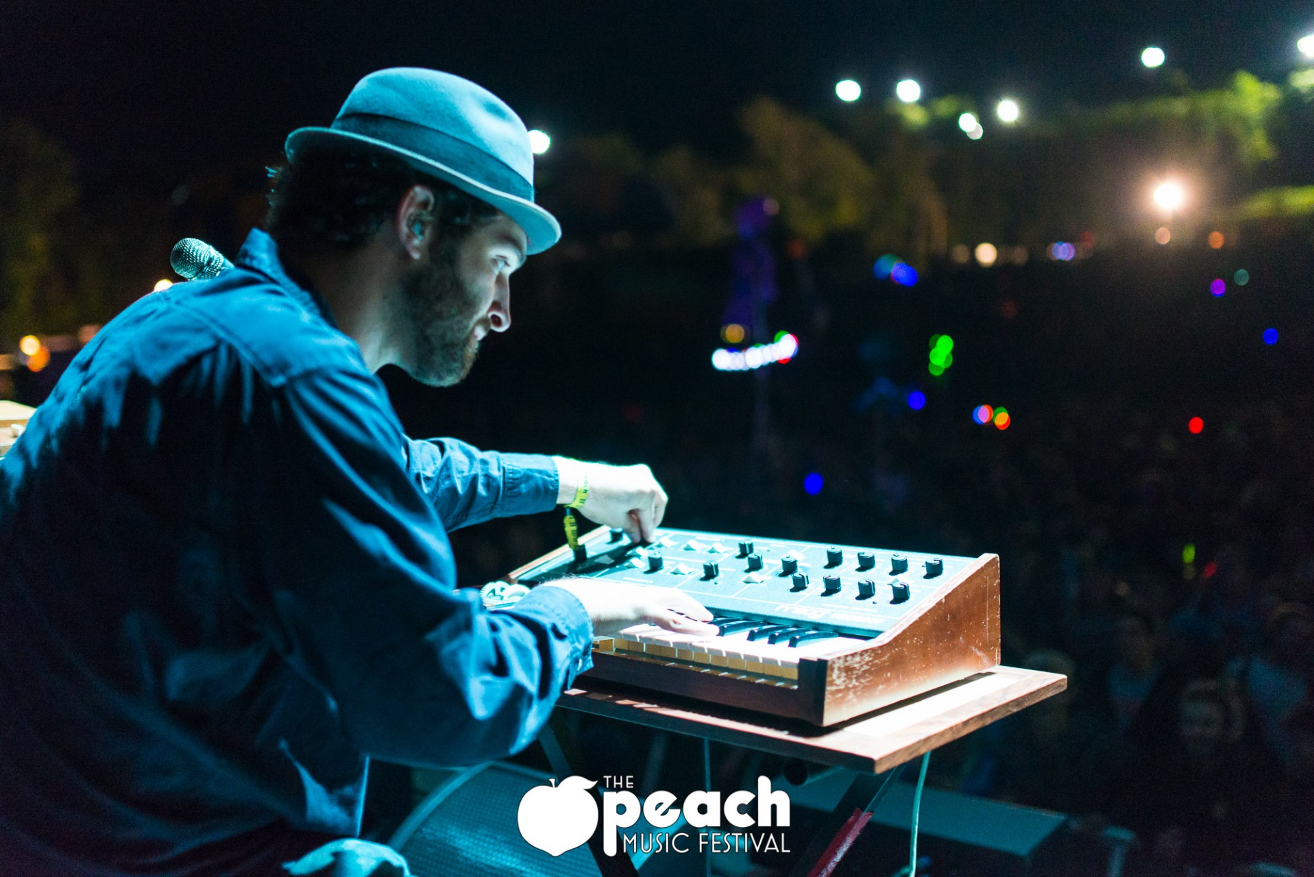 PeachMusicFest085
