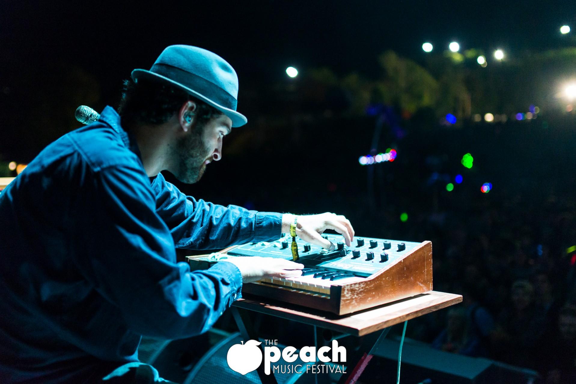 PeachMusicFest087