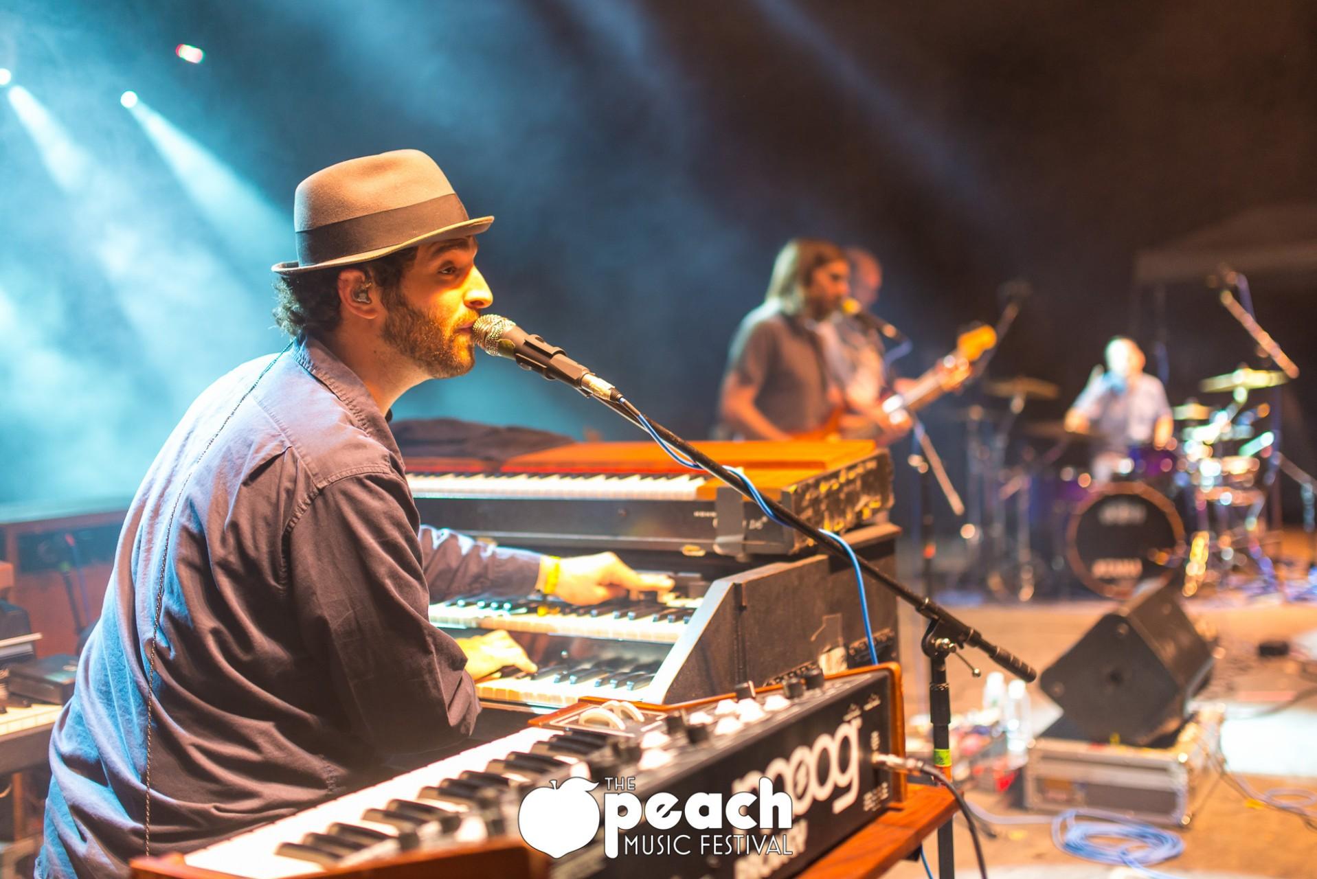 PeachMusicFest088