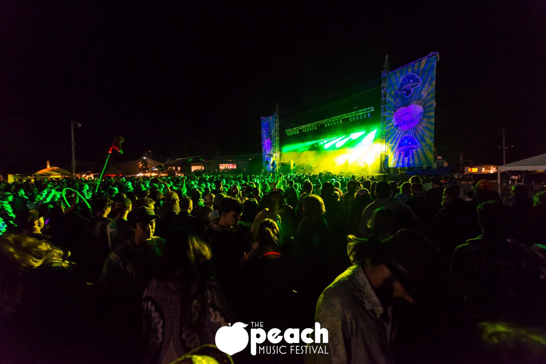 PeachMusicFest091