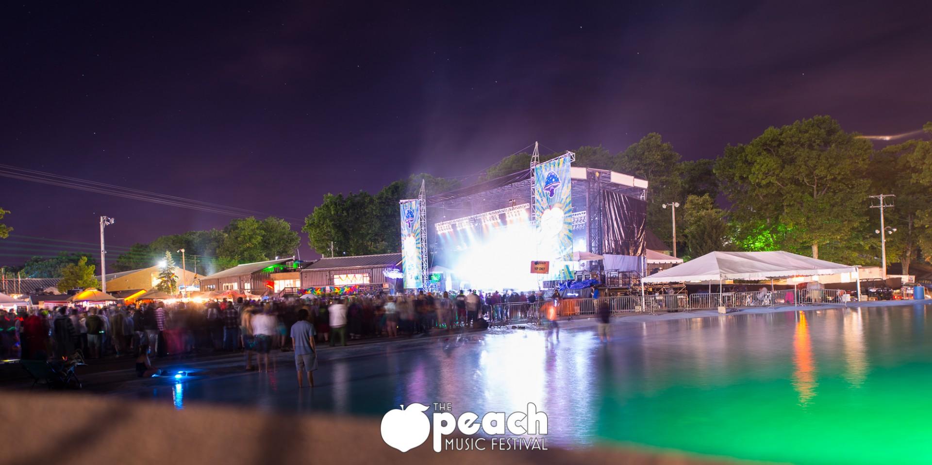 PeachMusicFest092