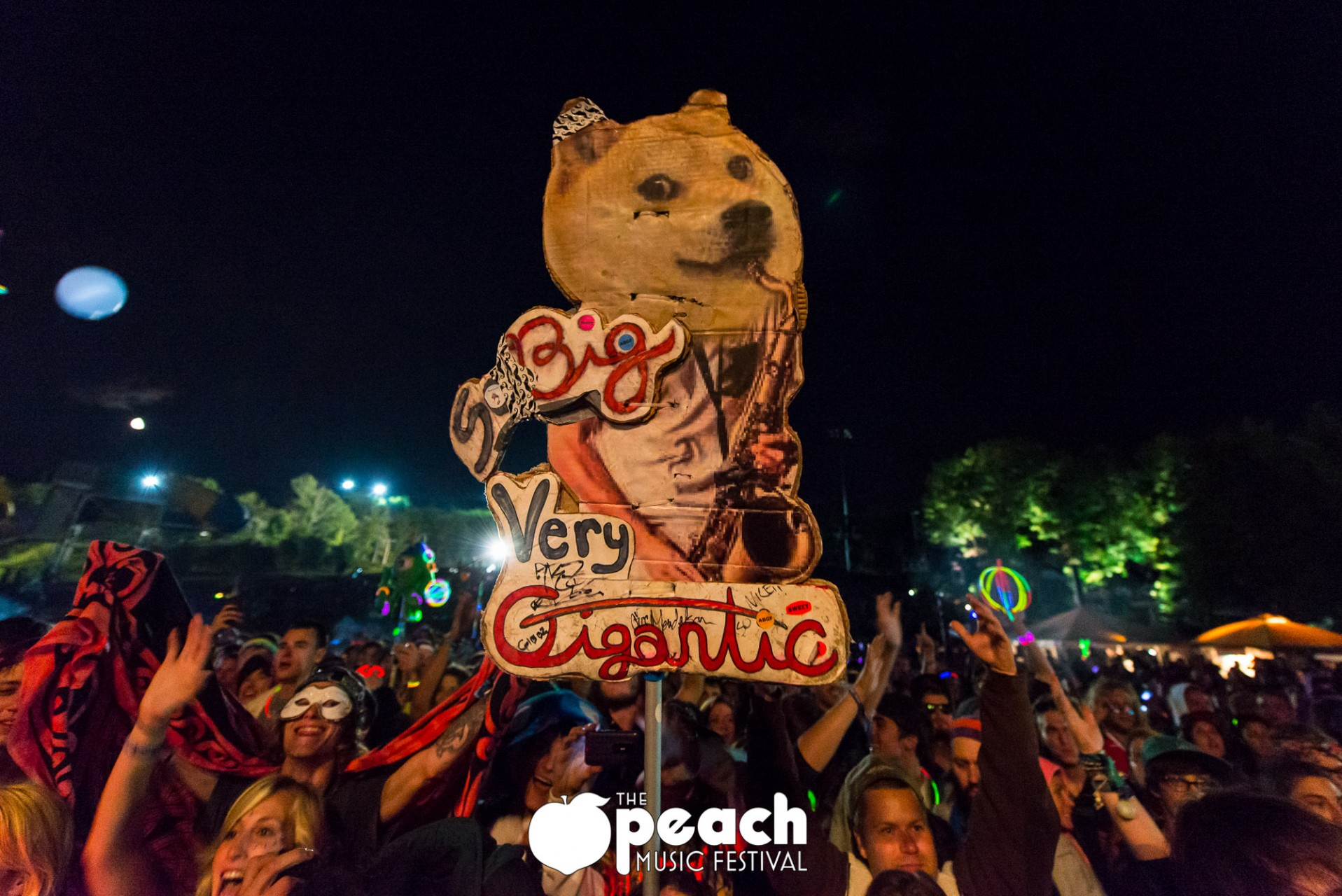 PeachMusicFest094