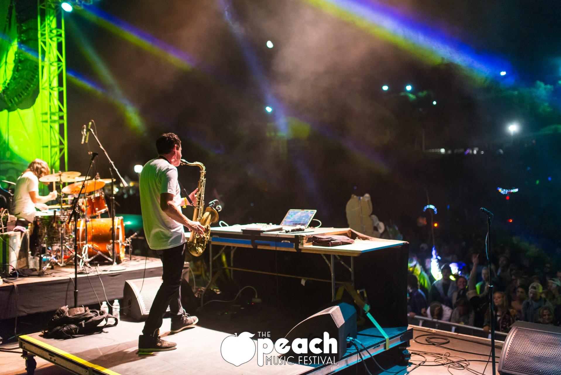 PeachMusicFest099