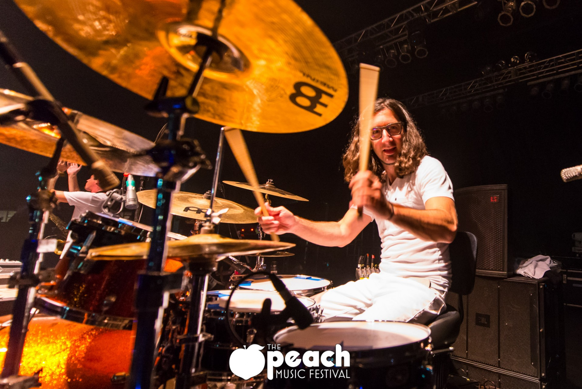 PeachMusicFest103