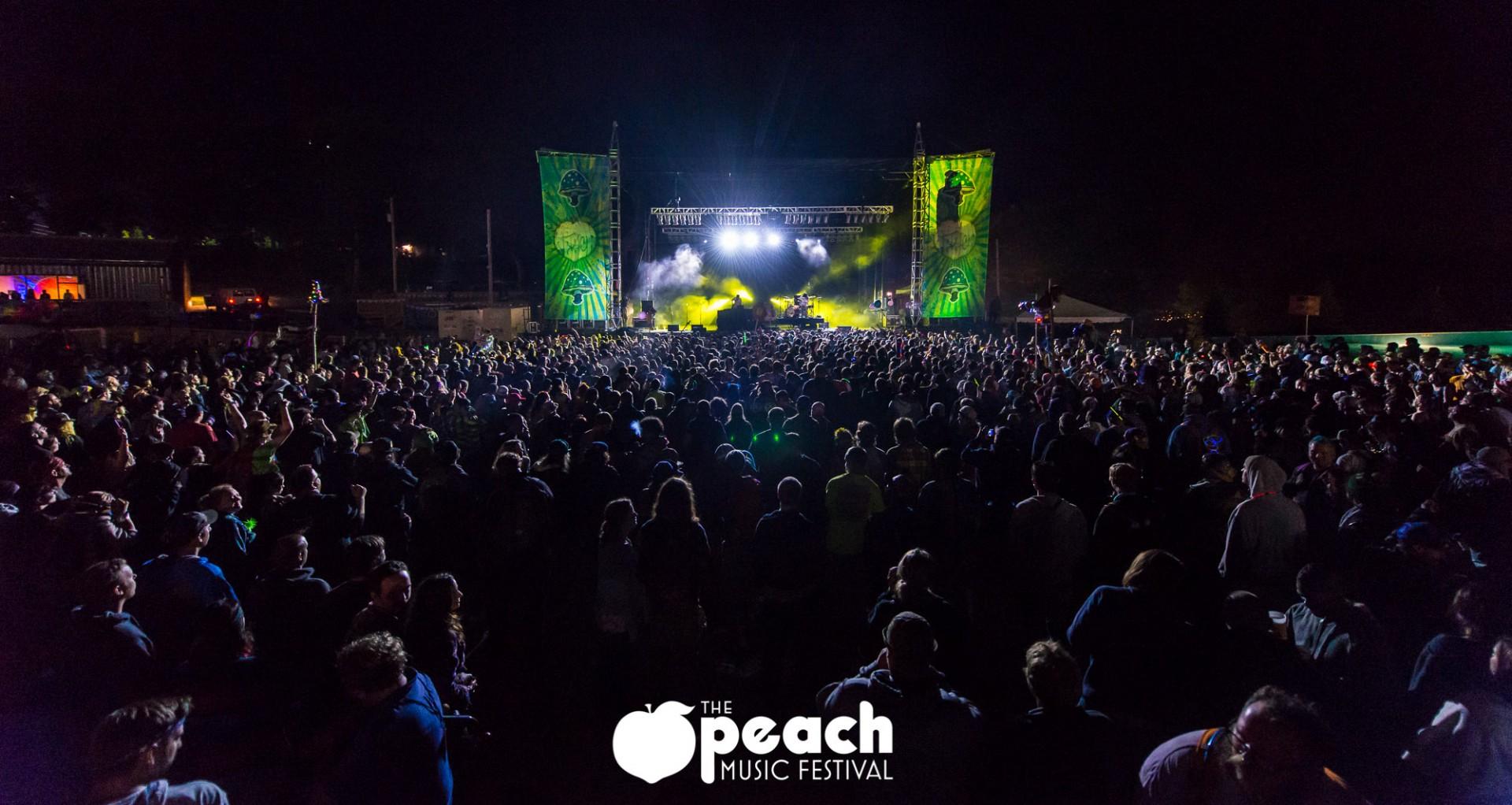 PeachMusicFest109
